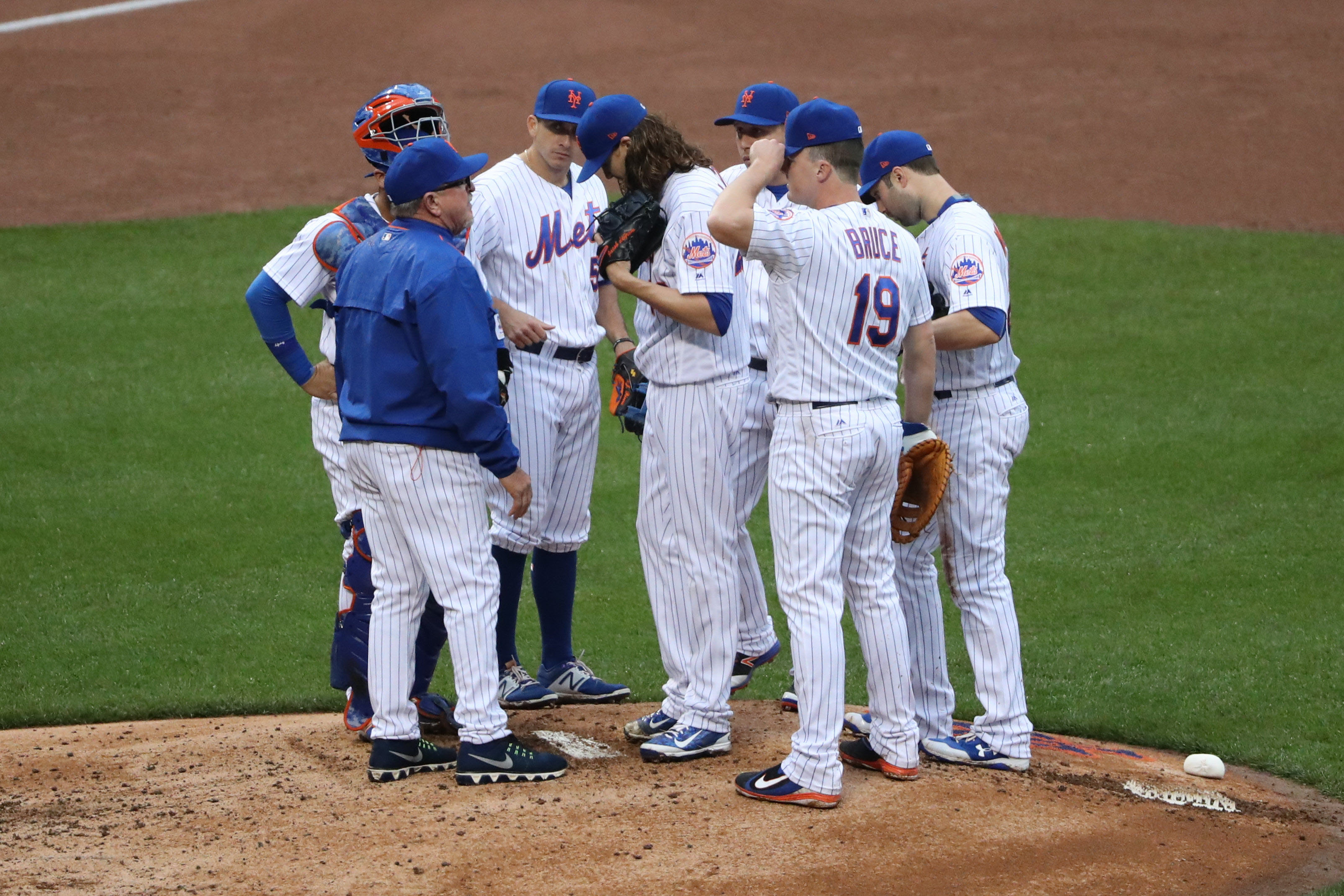 10025487-mlb-washington-nationals-at-new-york-mets