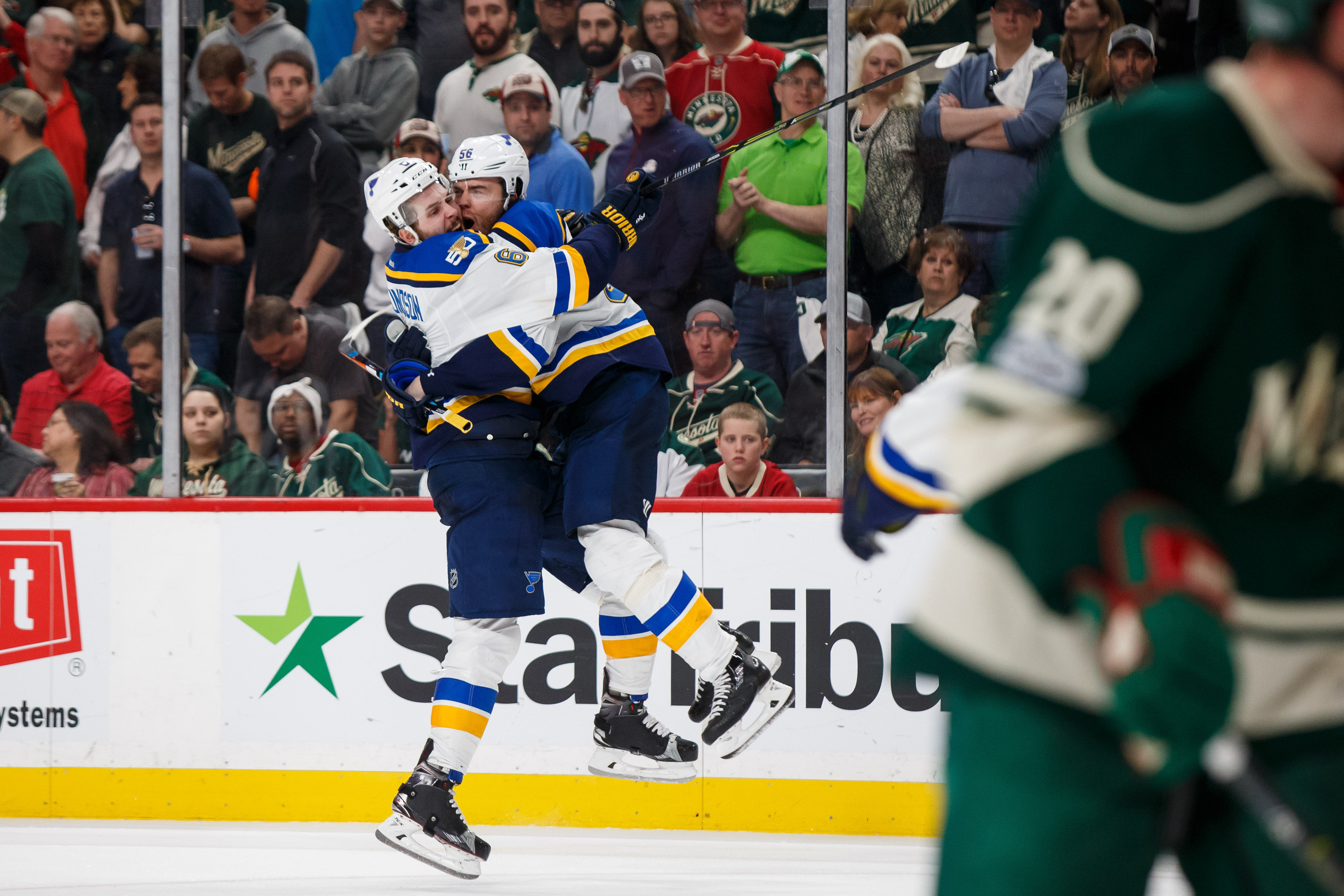 10025628-nhl-stanley-cup-playoffs-st.-louis-blues-at-minnesota-wild
