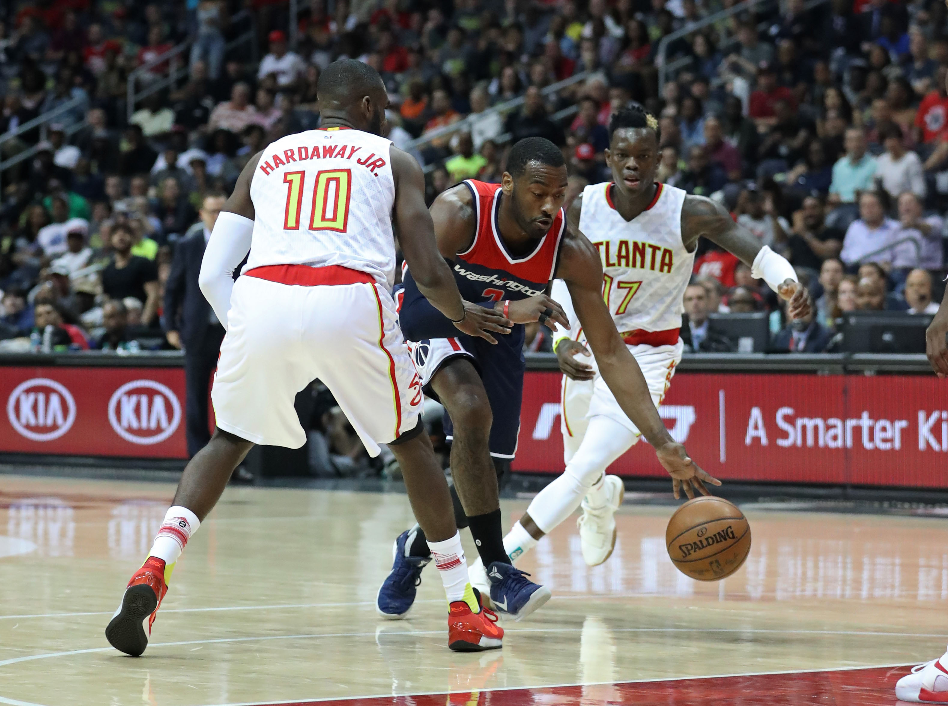 10026062-nba-playoffs-washington-wizards-at-atlanta-hawks