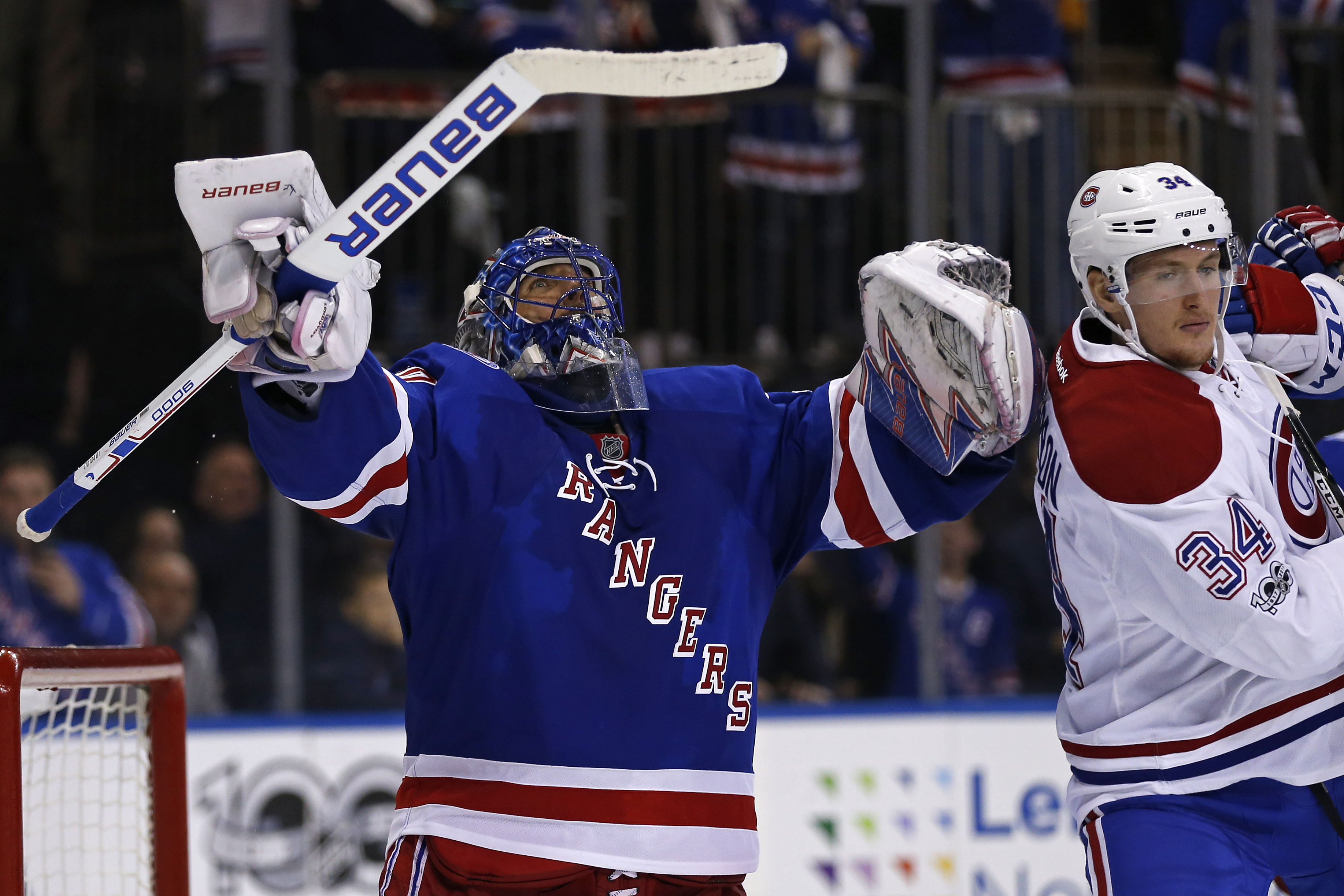 10026467-nhl-stanley-cup-playoffs-montreal-canadiens-at-new-york-rangers