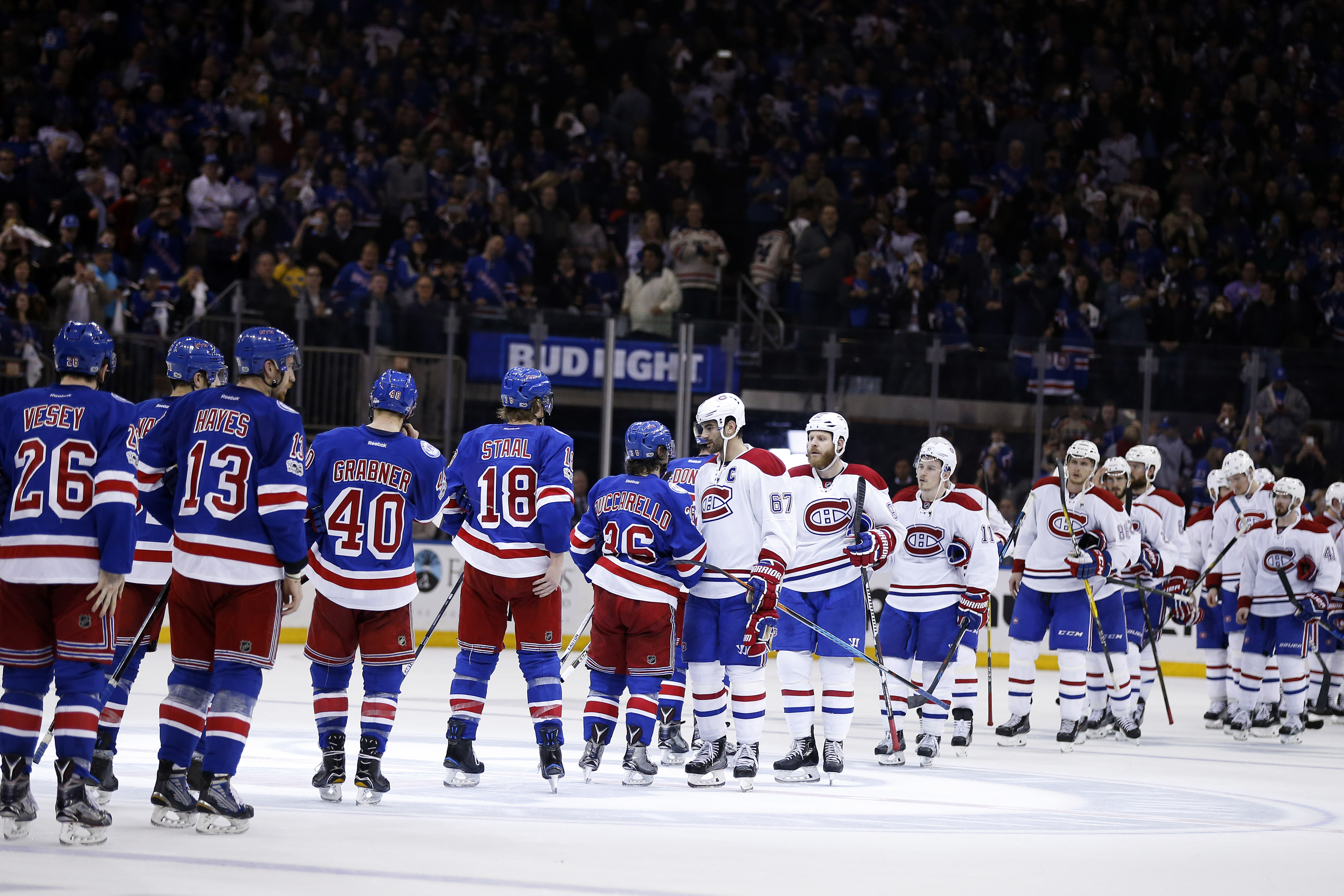 10026480-nhl-stanley-cup-playoffs-montreal-canadiens-at-new-york-rangers