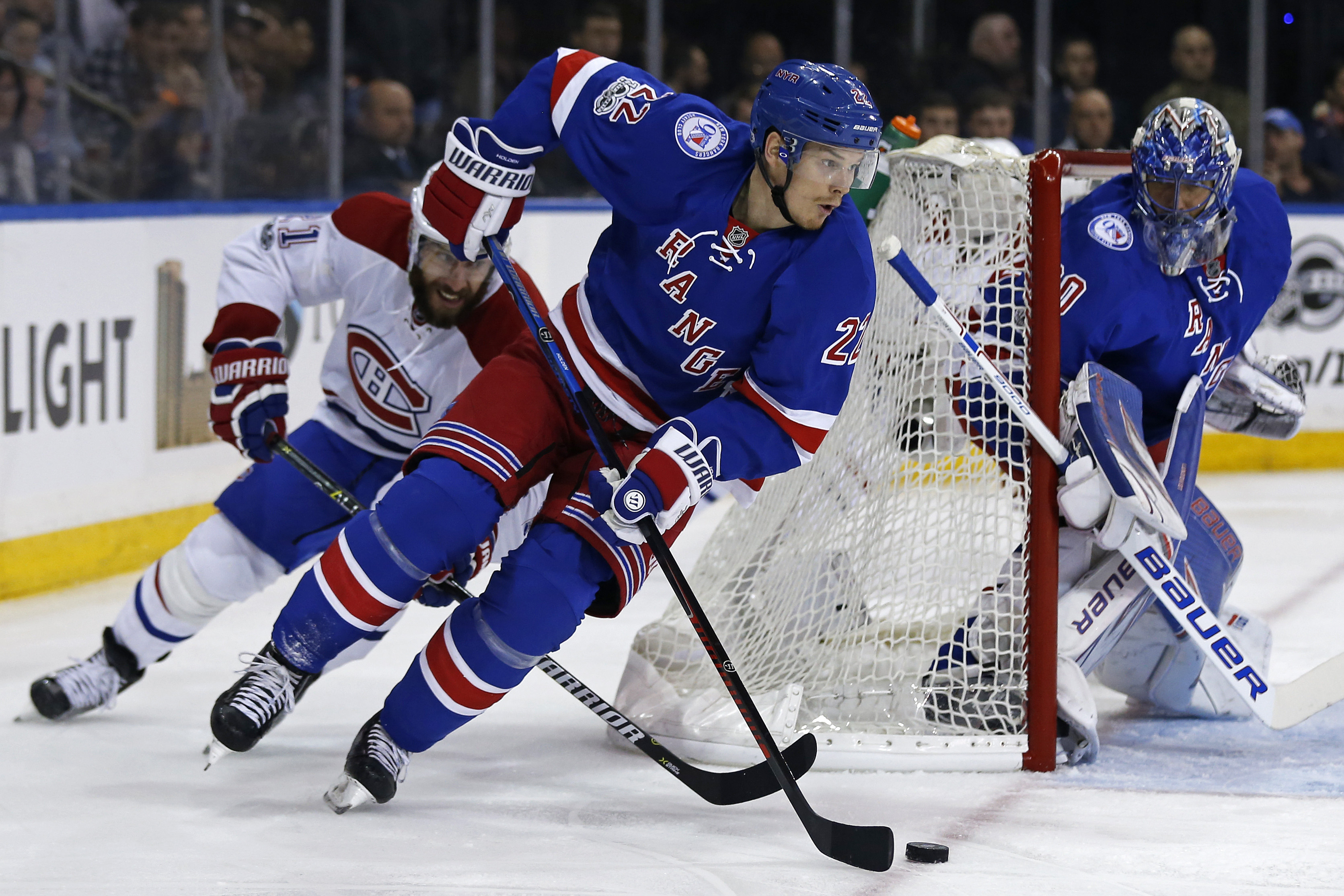10026553-nhl-stanley-cup-playoffs-montreal-canadiens-at-new-york-rangers