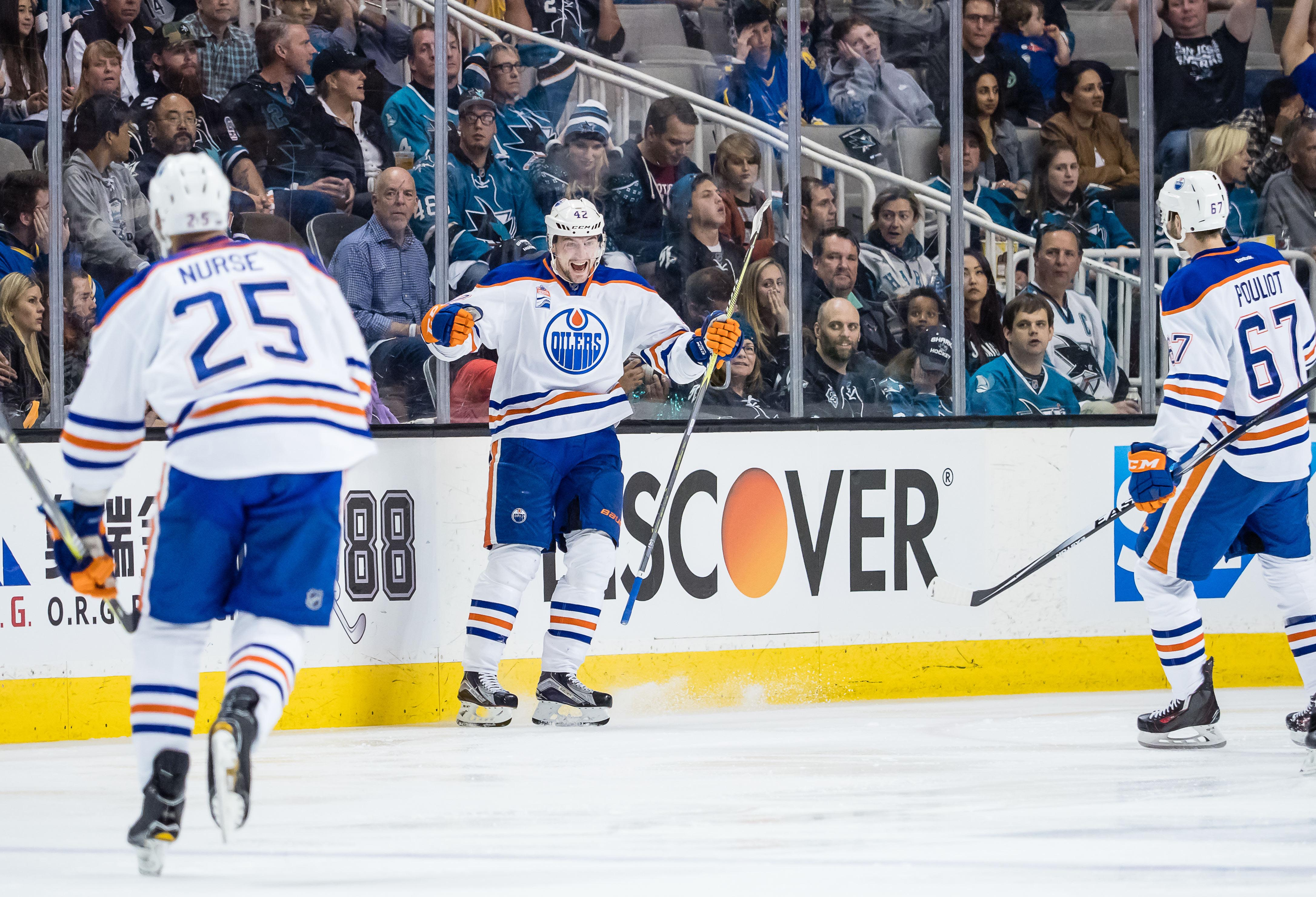 10026777-nhl-stanley-cup-playoffs-edmonton-oilers-at-san-jose-sharks