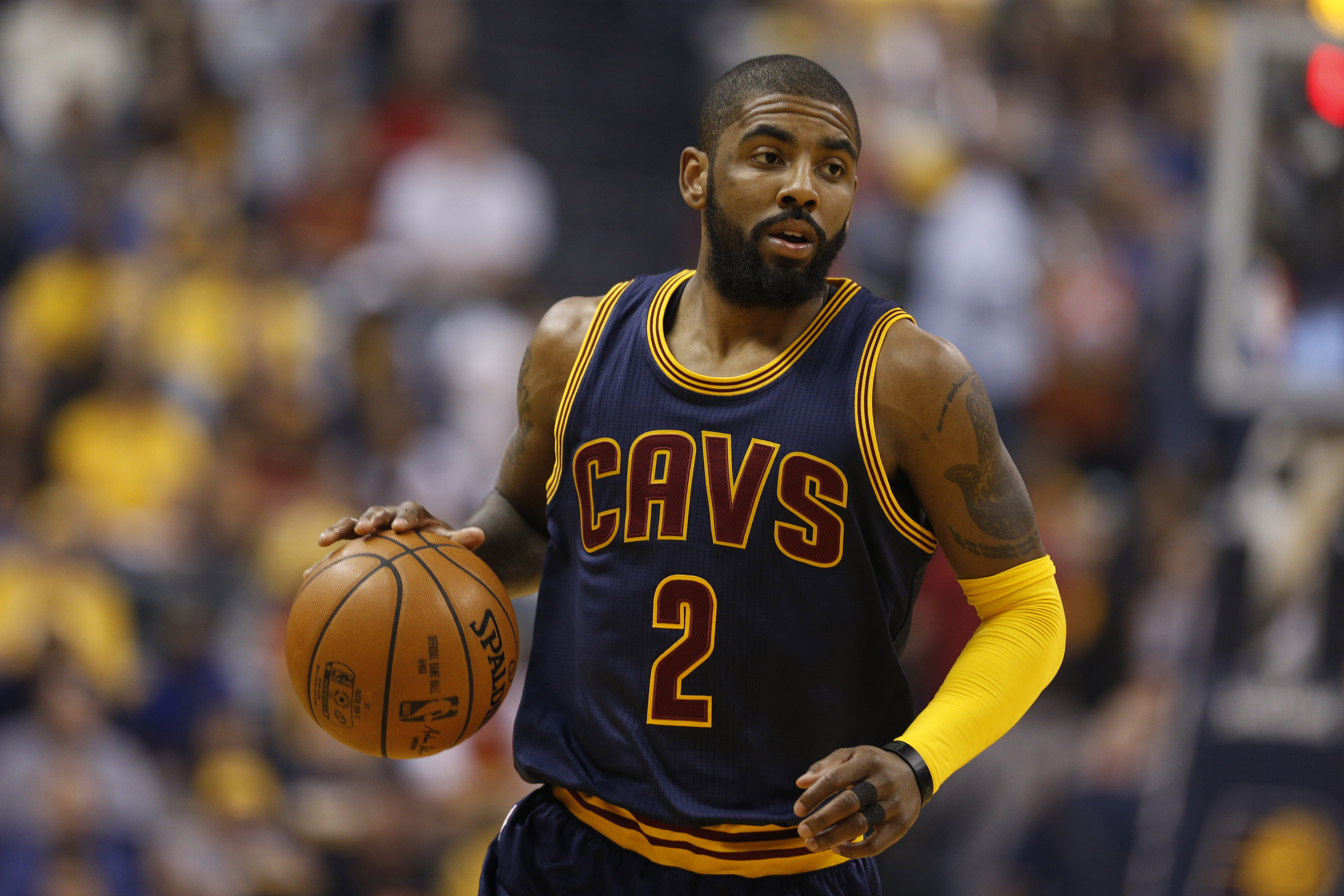 10027230-nba-playoffs-cleveland-cavaliers-at-indiana-pacers