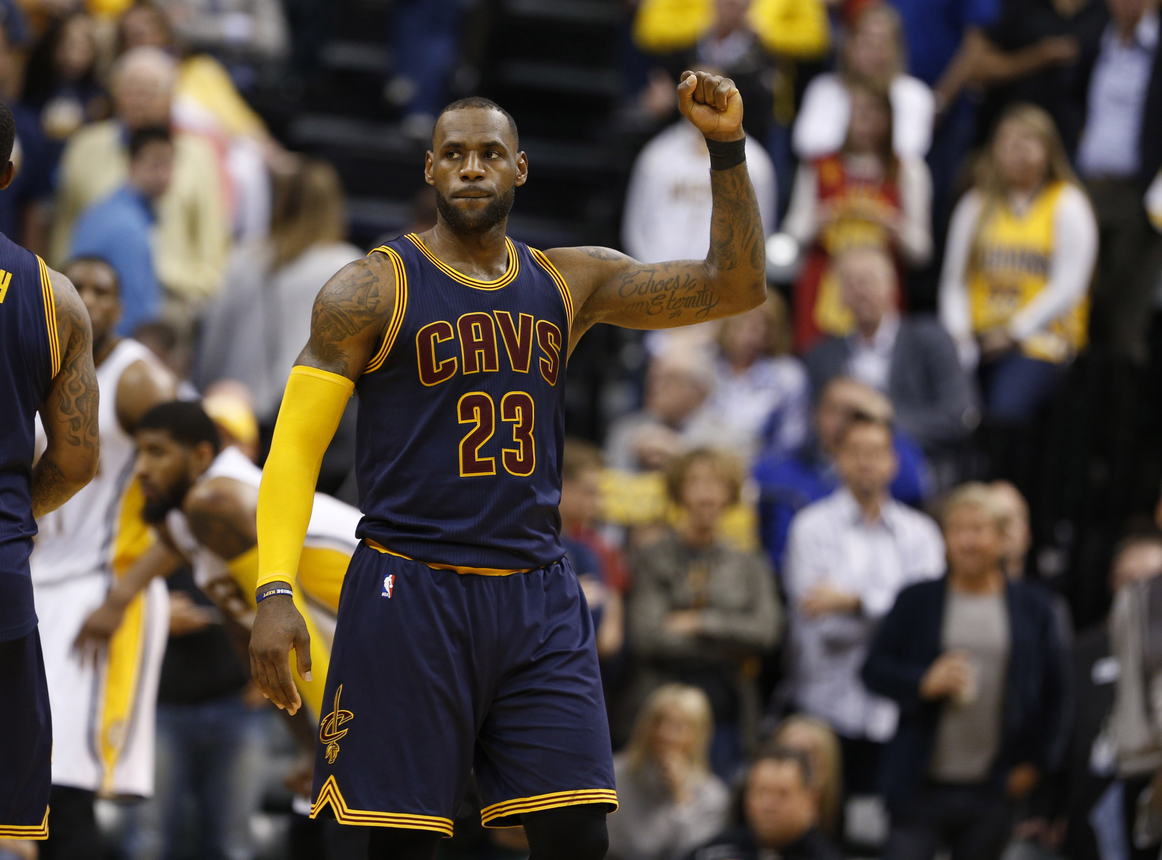 10027423-nba-playoffs-cleveland-cavaliers-at-indiana-pacers