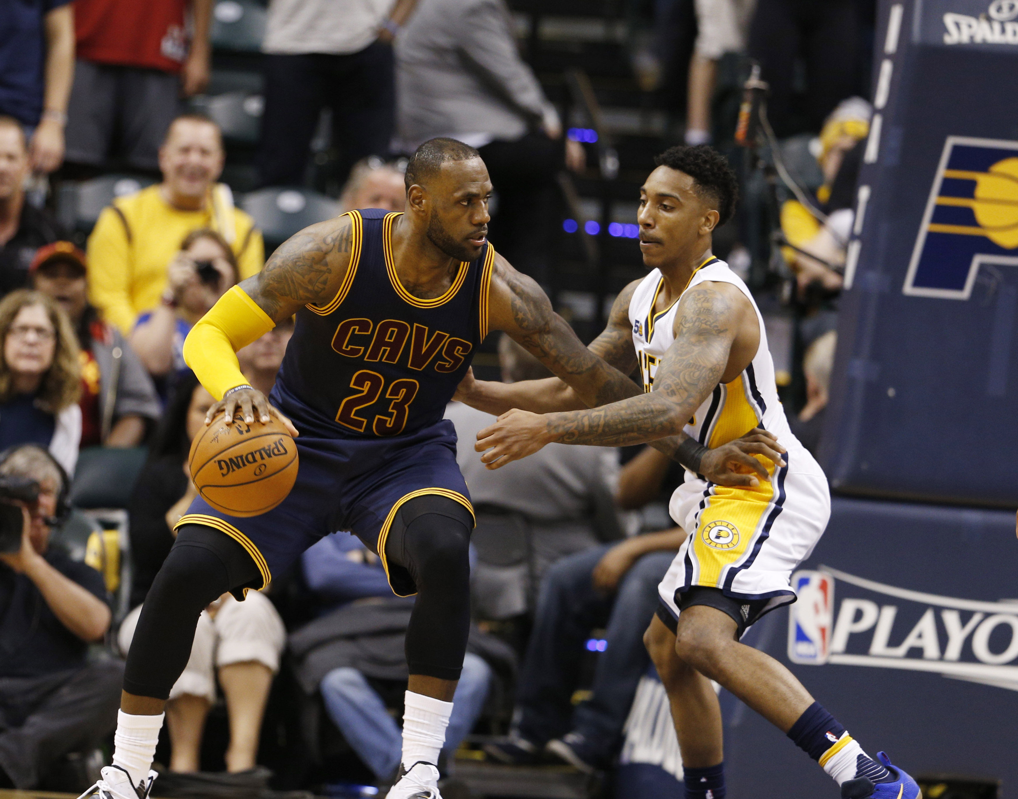 10027713-nba-playoffs-cleveland-cavaliers-at-indiana-pacers
