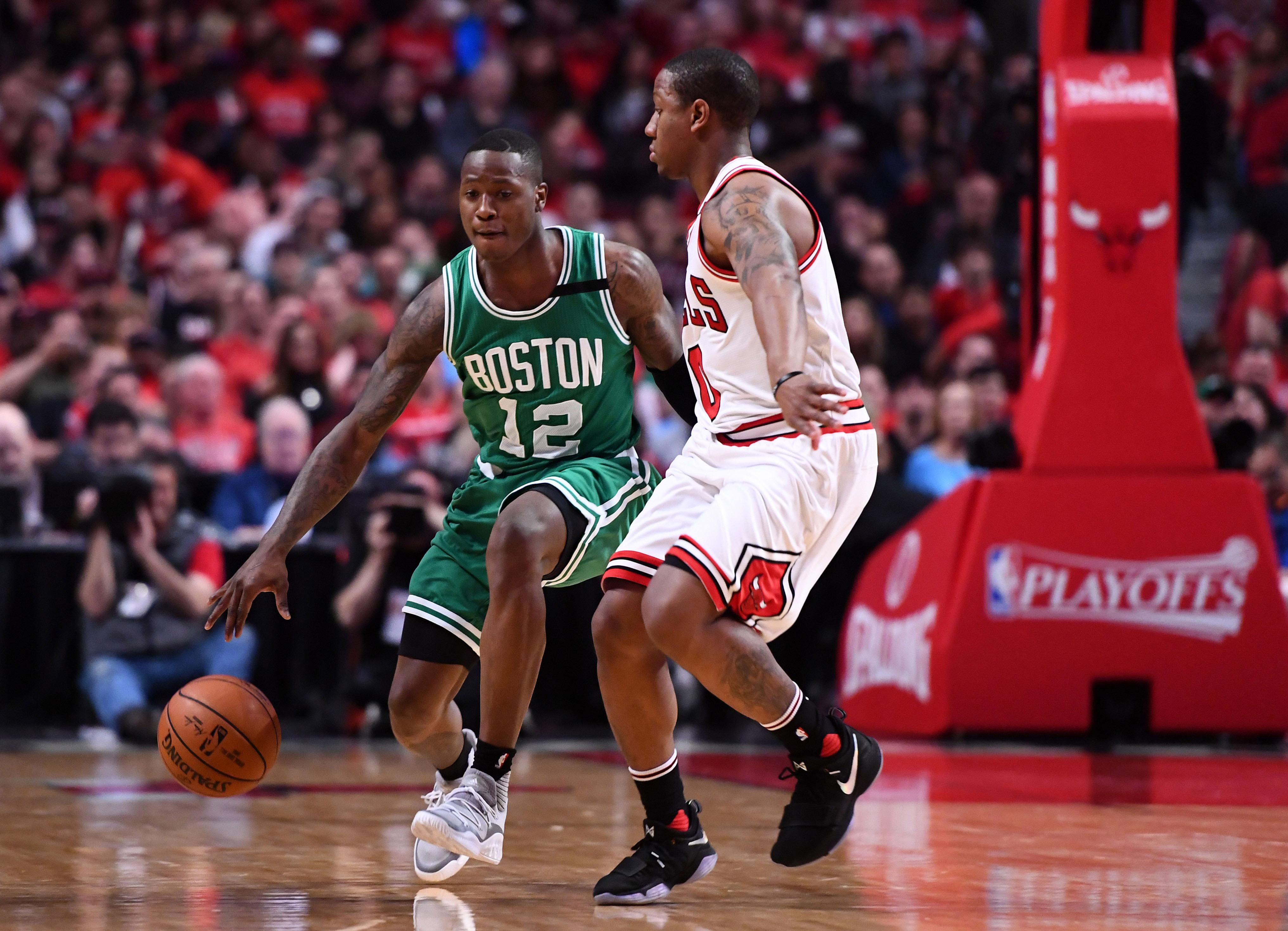 10028316-nba-playoffs-boston-celtics-at-chicago-bulls