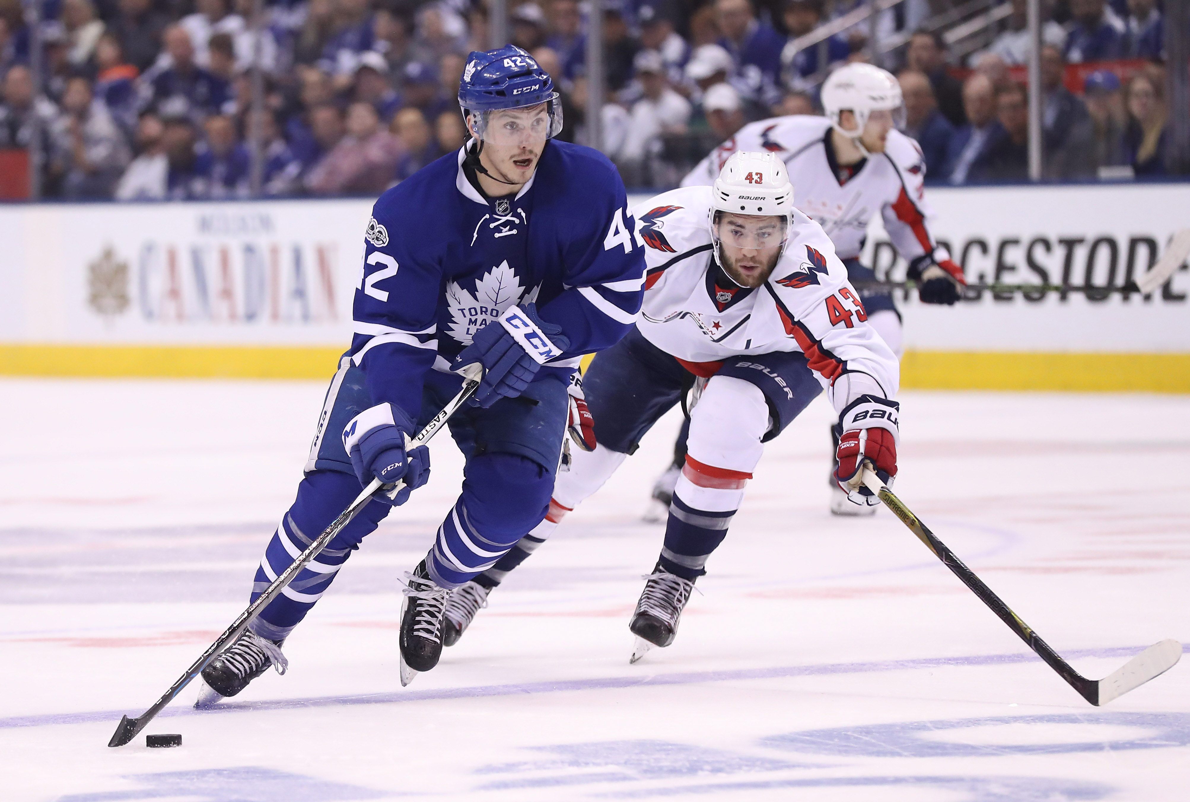 10028335-nhl-stanley-cup-playoffs-washington-capitals-at-toronto-maple-leafs