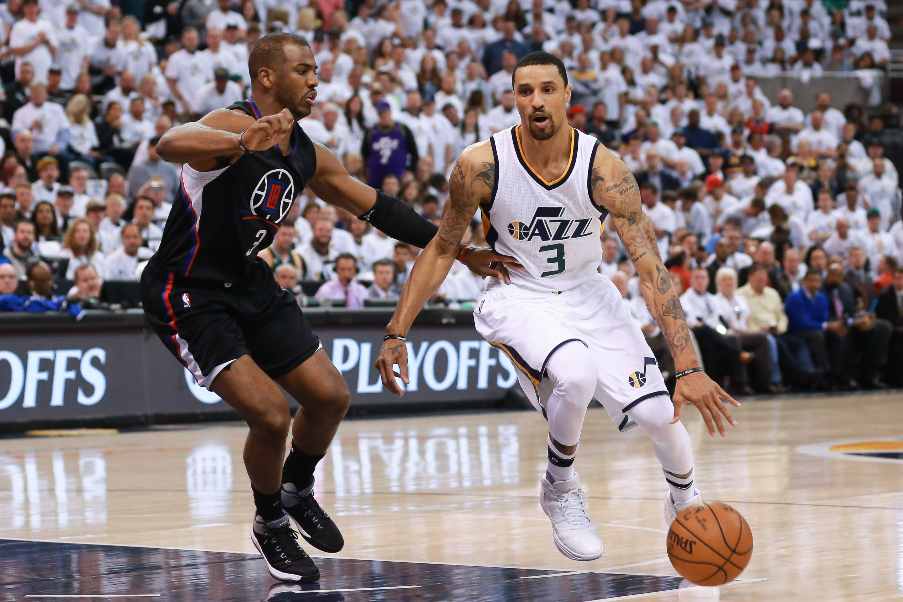 10028418-nba-playoffs-los-angeles-clippers-at-utah-jazz