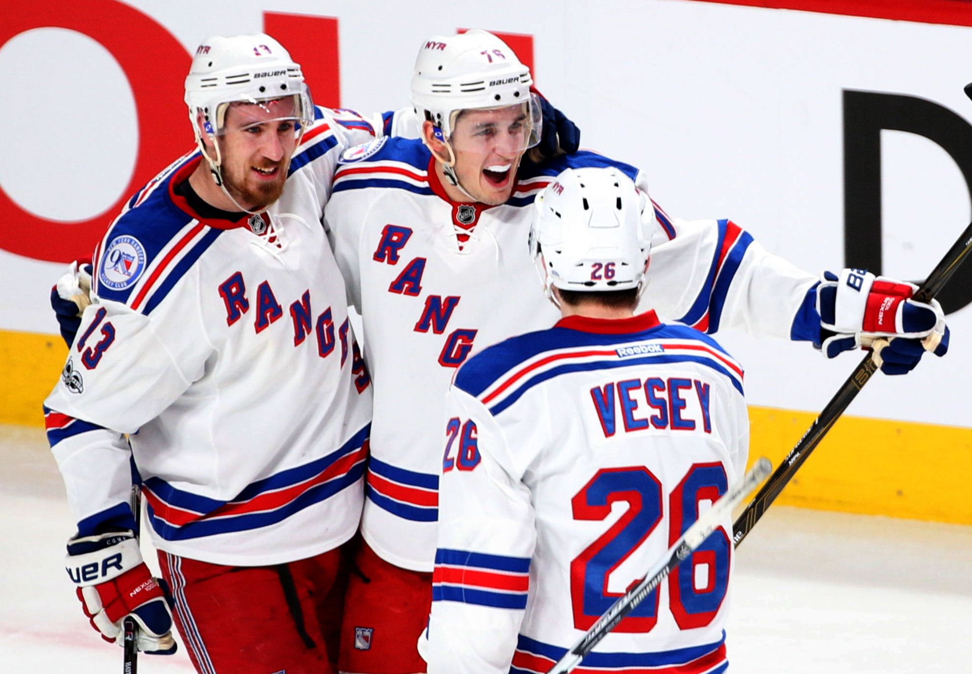 10028694-nhl-stanley-cup-playoffs-new-york-rangers-at-montreal-canadiens