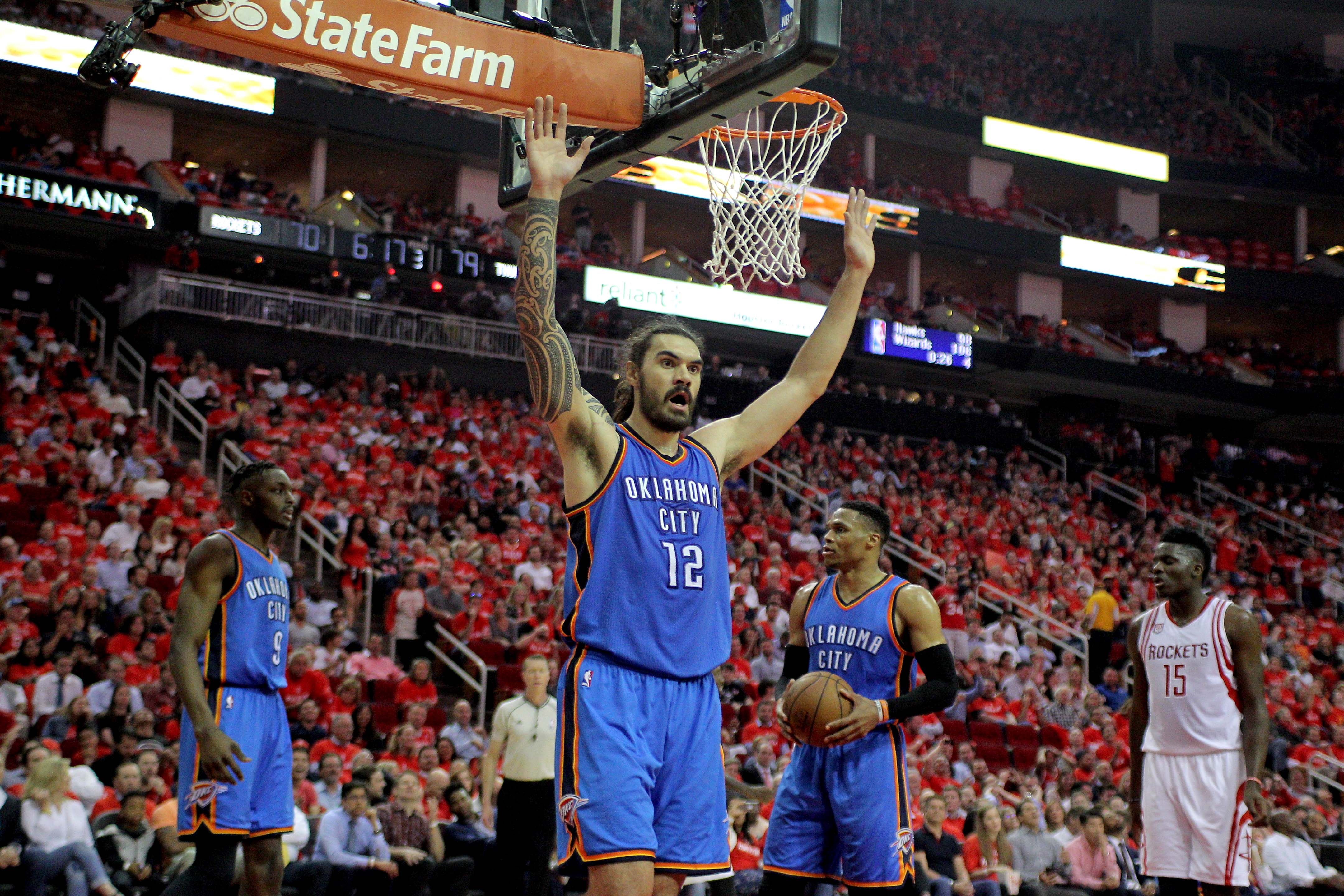 10029299-nba-playoffs-oklahoma-city-thunder-at-houston-rockets