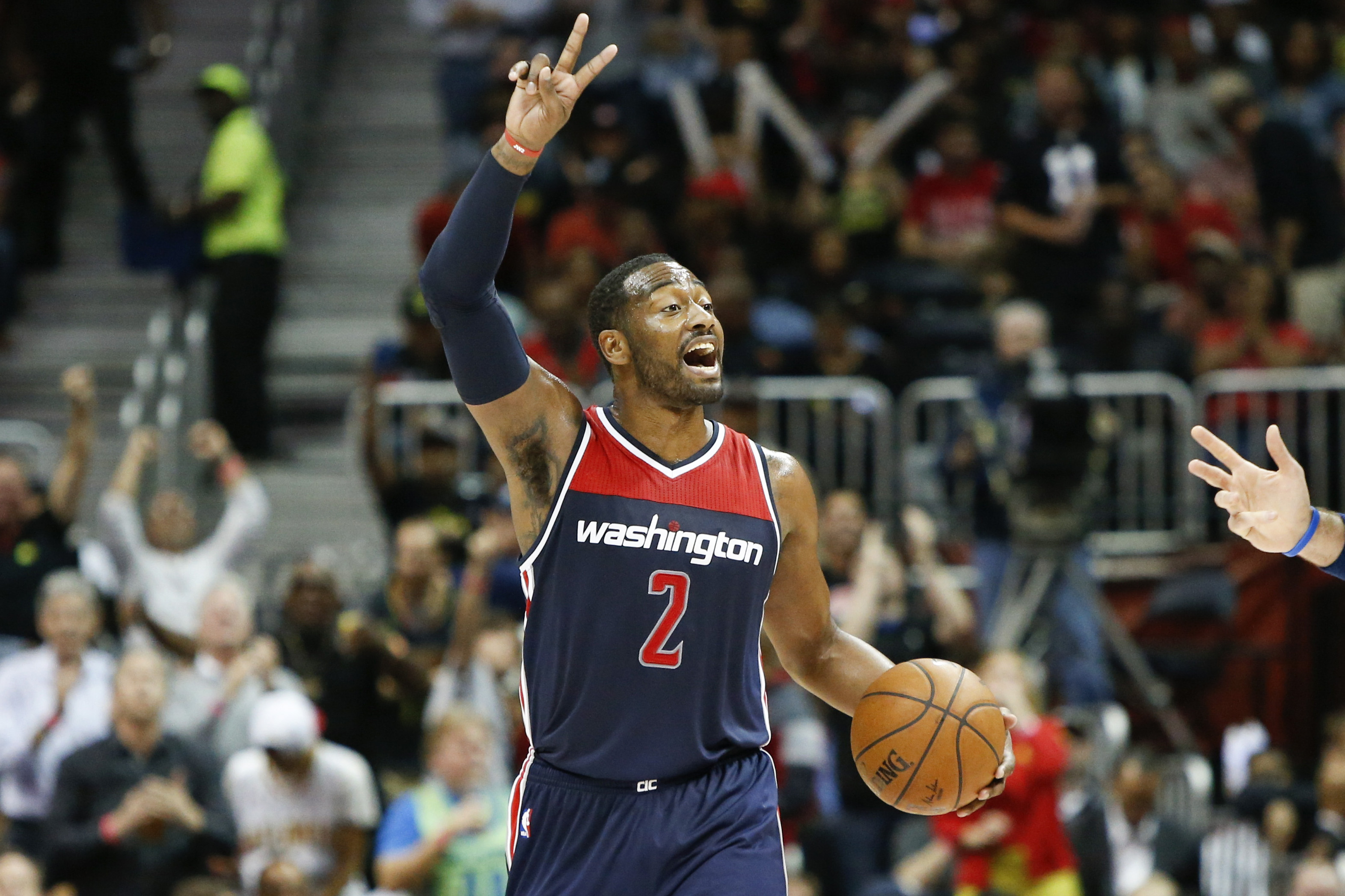 10029766-nba-playoffs-washington-wizards-at-atlanta-hawks-1