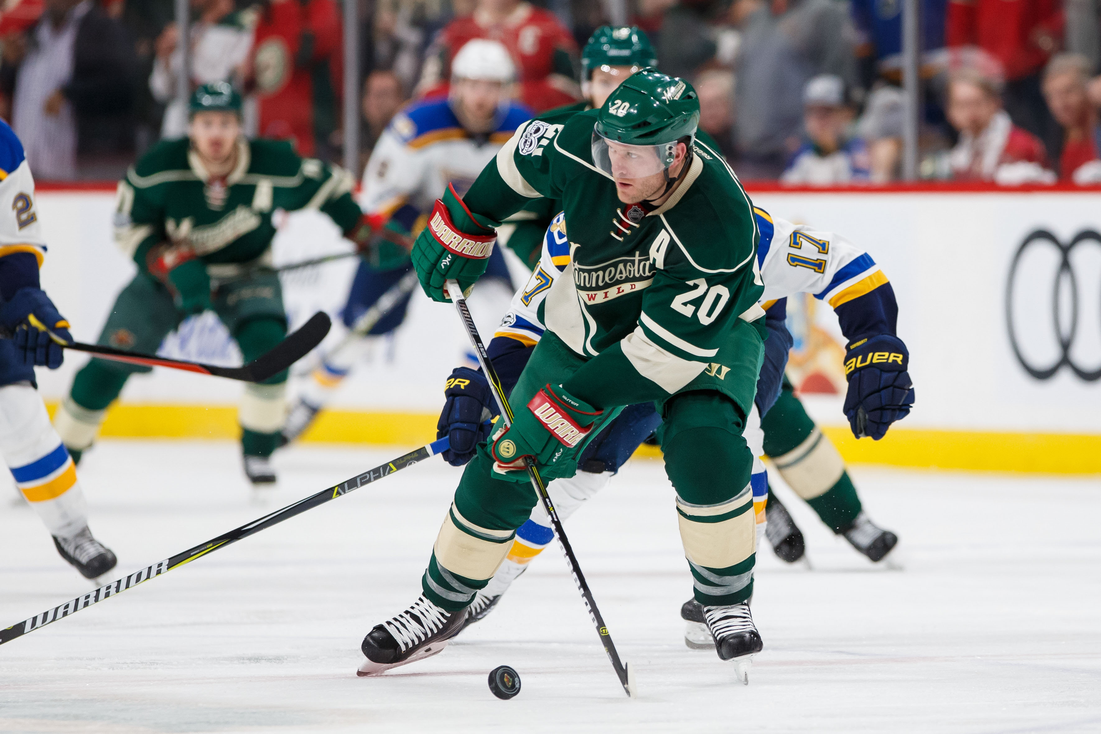 10030171-nhl-stanley-cup-playoffs-st.-louis-blues-at-minnesota-wild