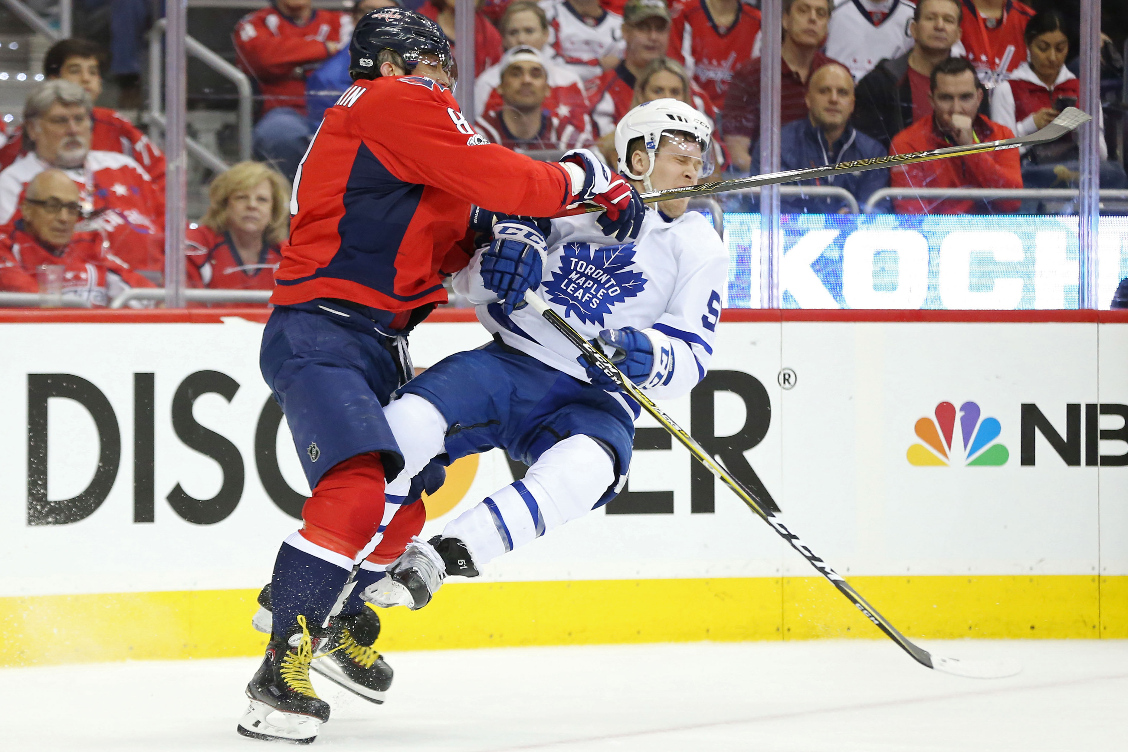 10030690-nhl-stanley-cup-playoffs-toronto-maple-leafs-at-washington-capitals