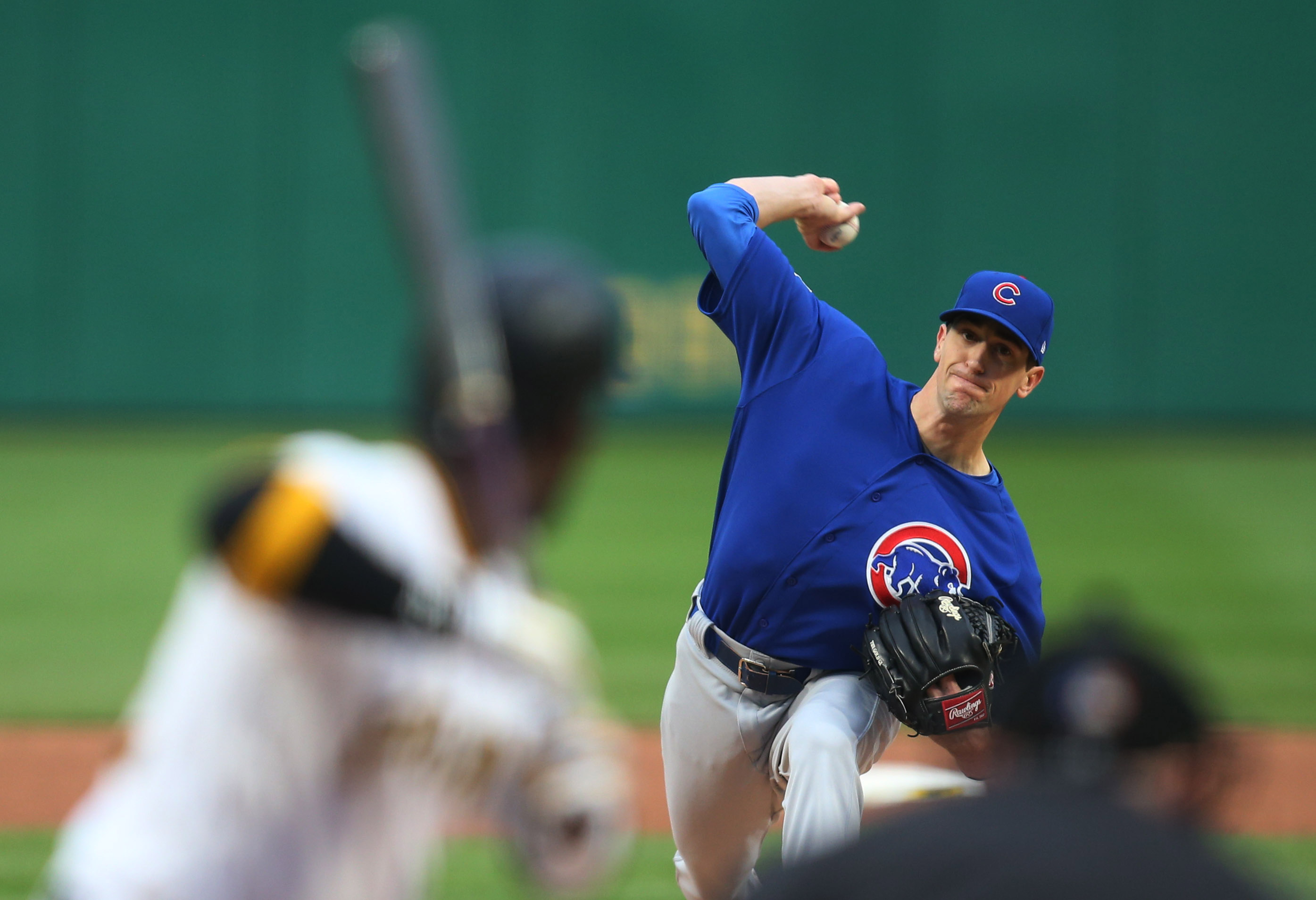 10030994-mlb-chicago-cubs-at-pittsburgh-pirates