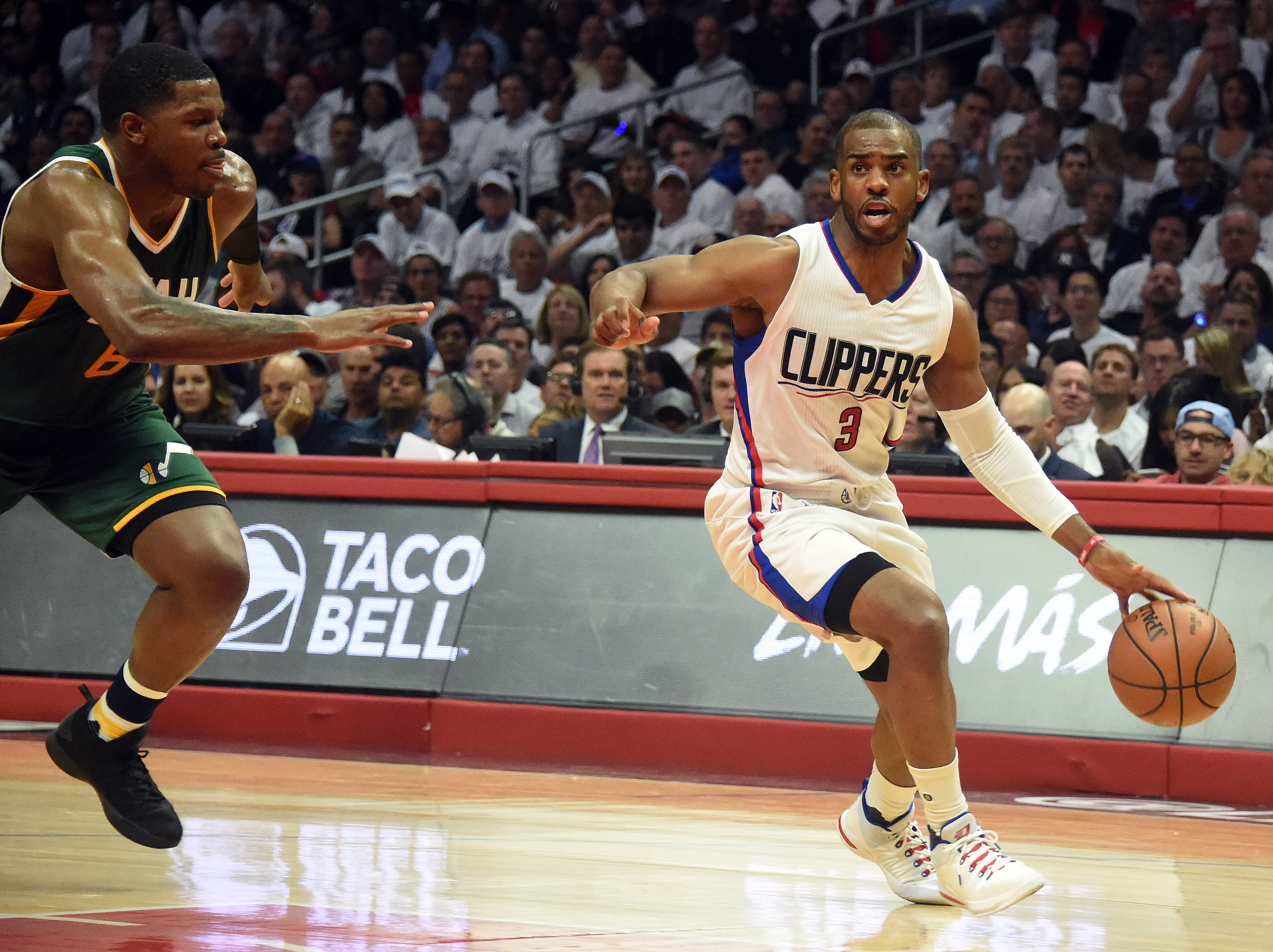 10031457-nba-playoffs-utah-jazz-at-los-angeles-clippers-1