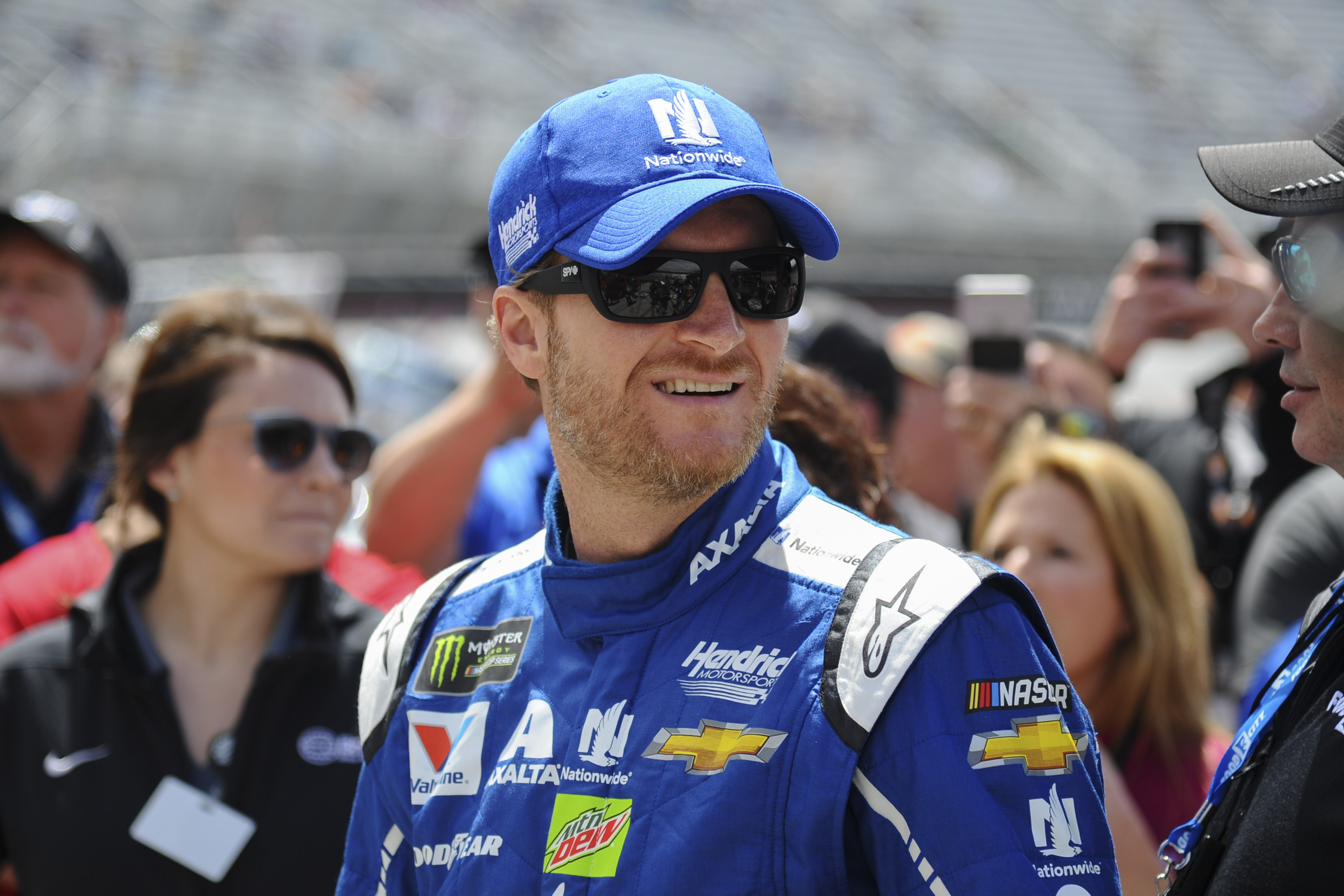 best baseball bets today nascar card price guide