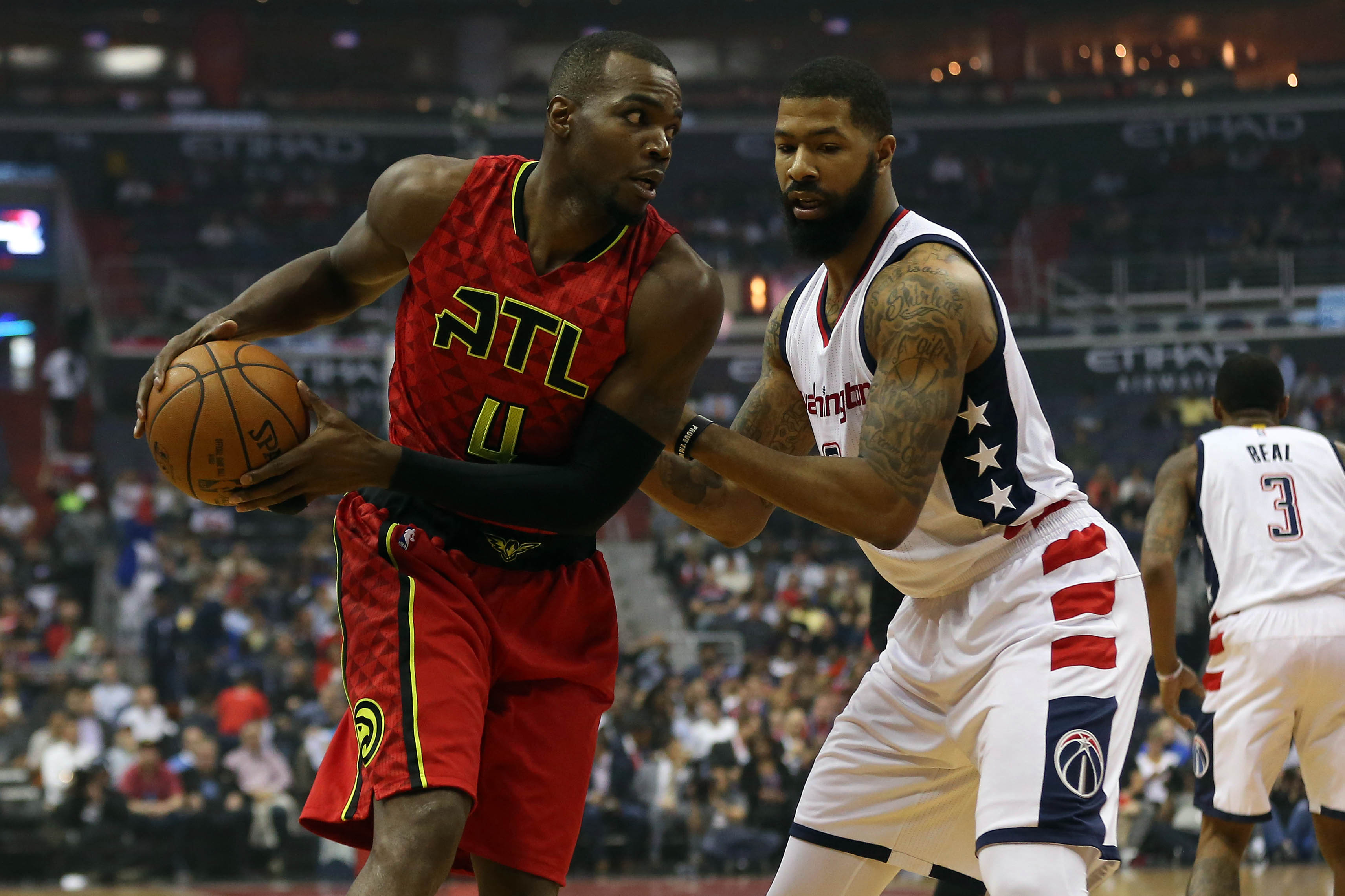 10032227-nba-playoffs-atlanta-hawks-at-washington-wizards