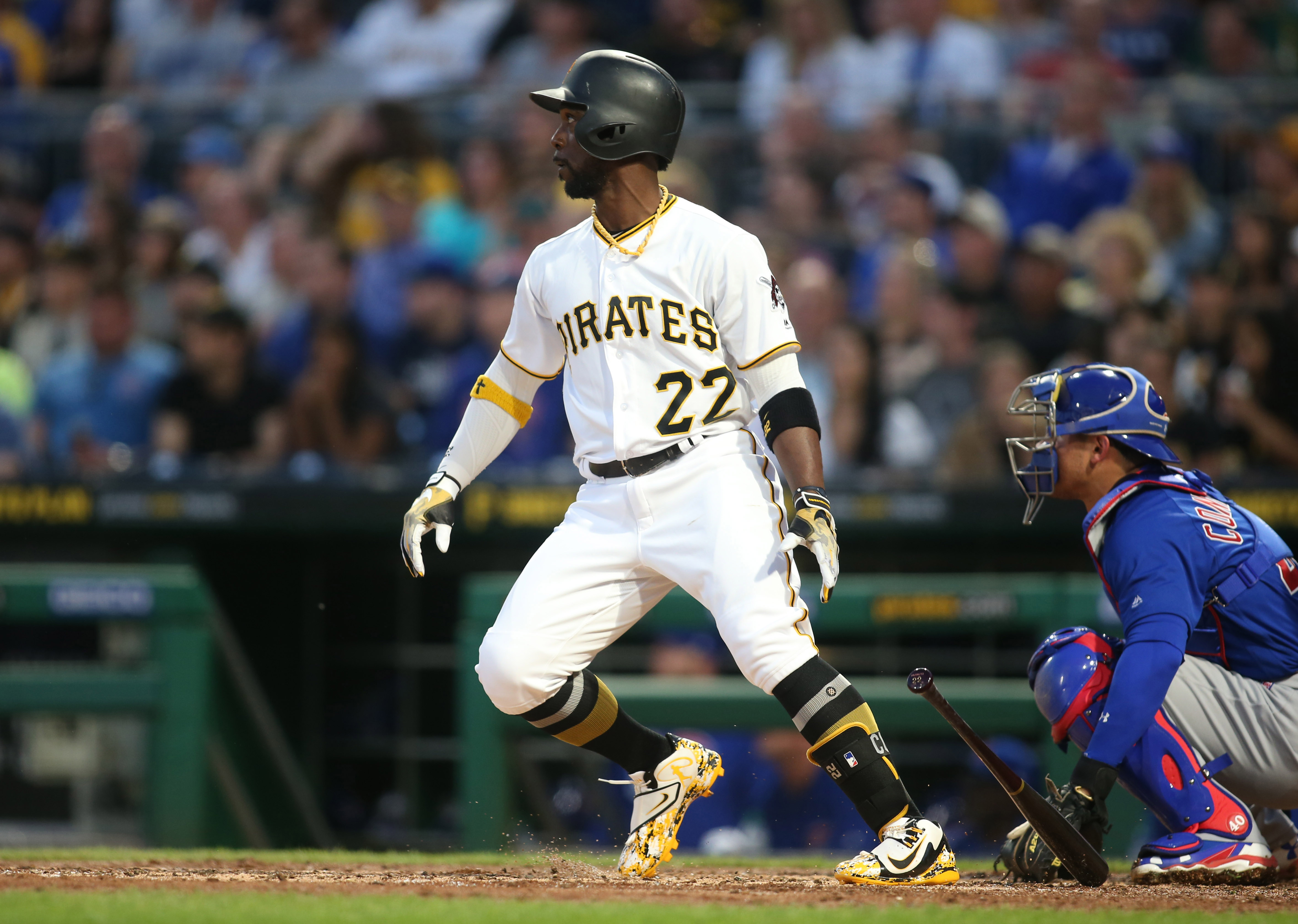 10032326-mlb-chicago-cubs-at-pittsburgh-pirates