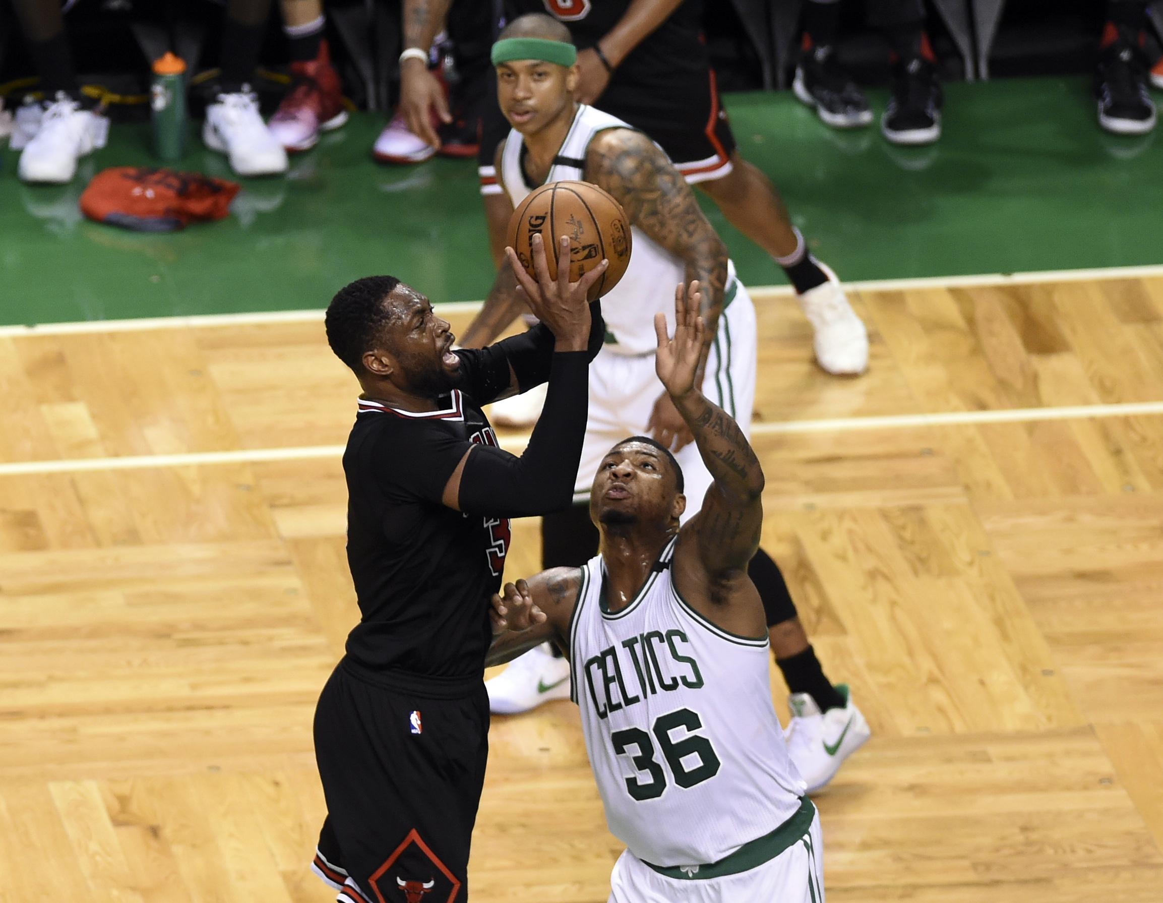 10032425-nba-playoffs-chicago-bulls-at-boston-celtics-1