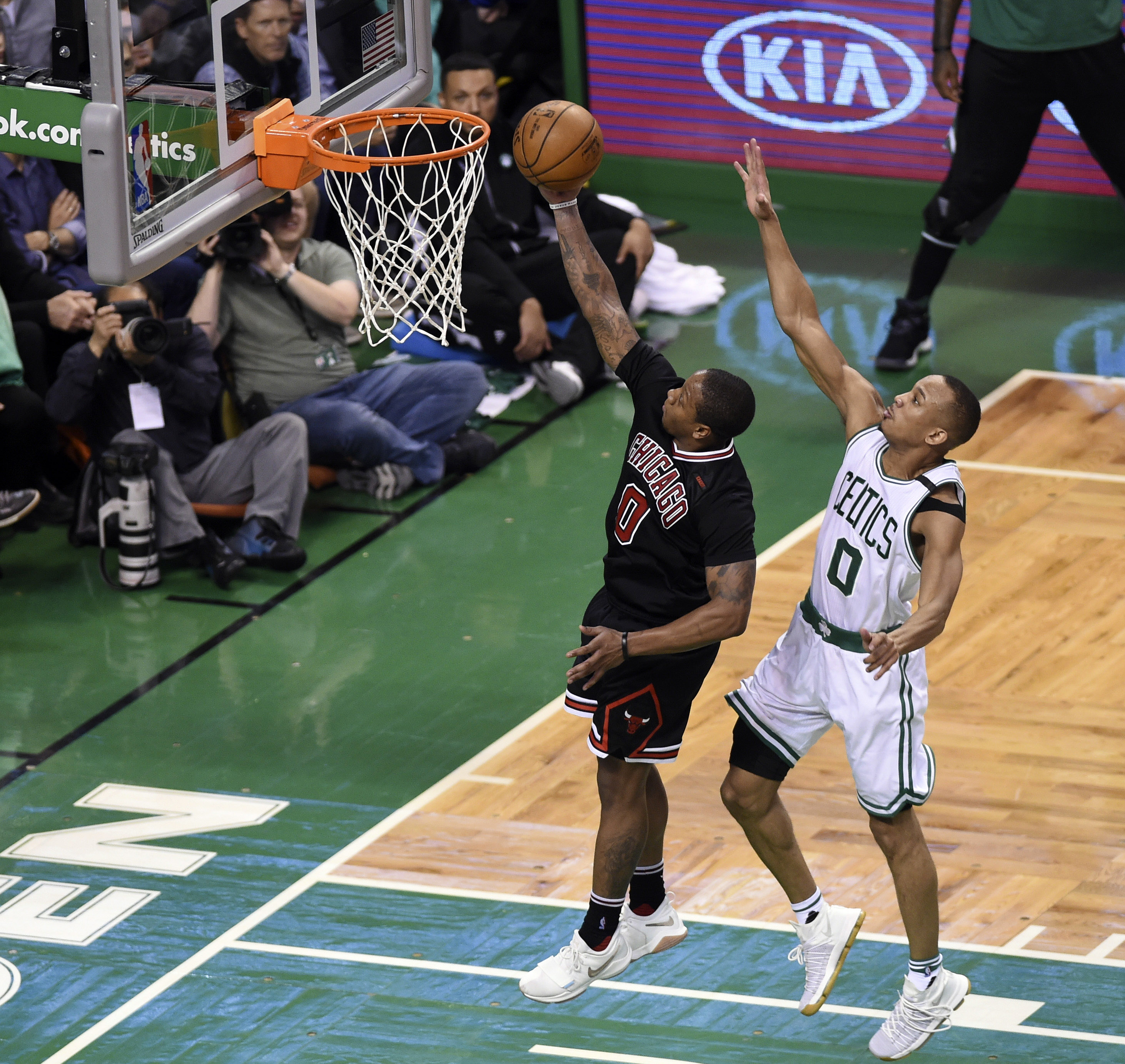 10032635-nba-playoffs-chicago-bulls-at-boston-celtics