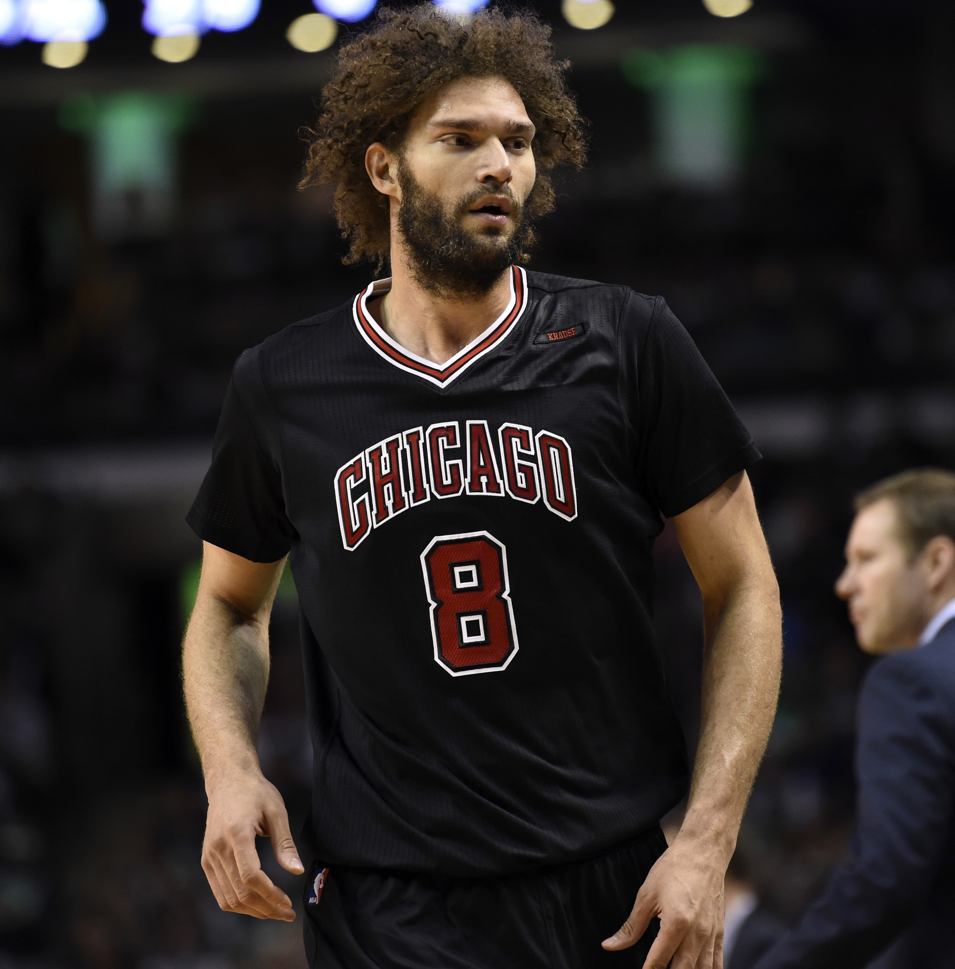 10032652-nba-playoffs-chicago-bulls-at-boston-celtics-1