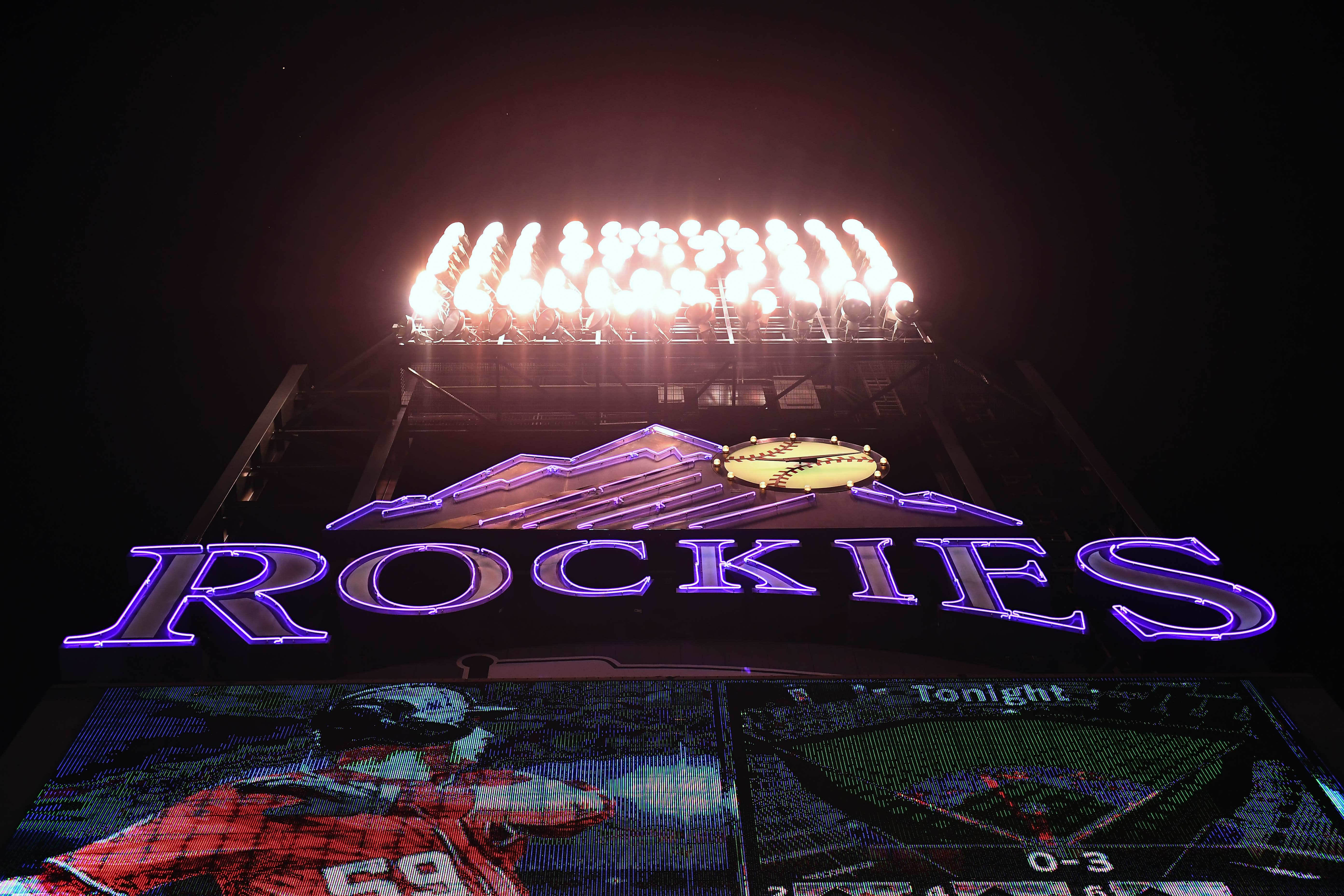 10032716-mlb-washington-nationals-at-colorado-rockies