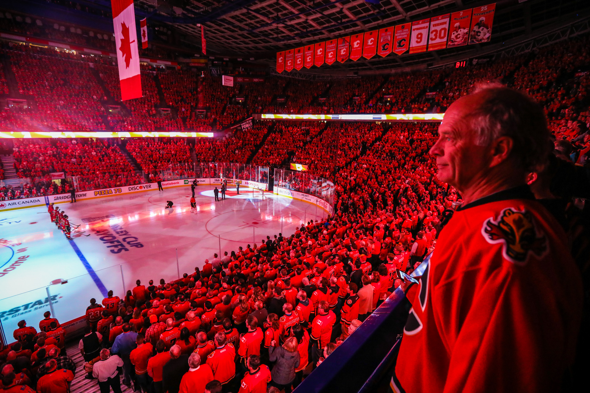 10034008-nhl-stanley-cup-playoffs-anaheim-ducks-at-calgary-flames