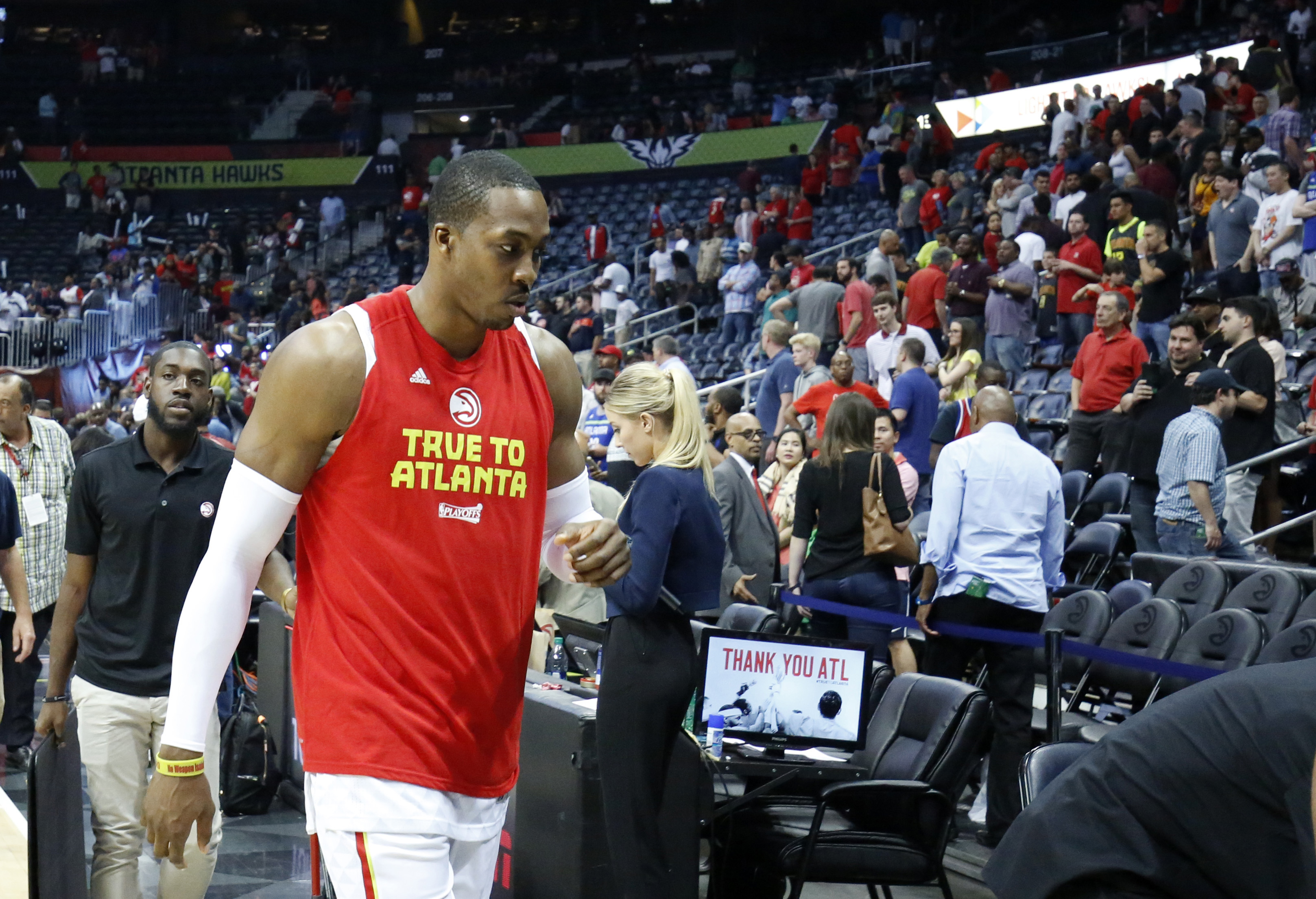 10035162-nba-playoffs-washington-wizards-at-atlanta-hawks