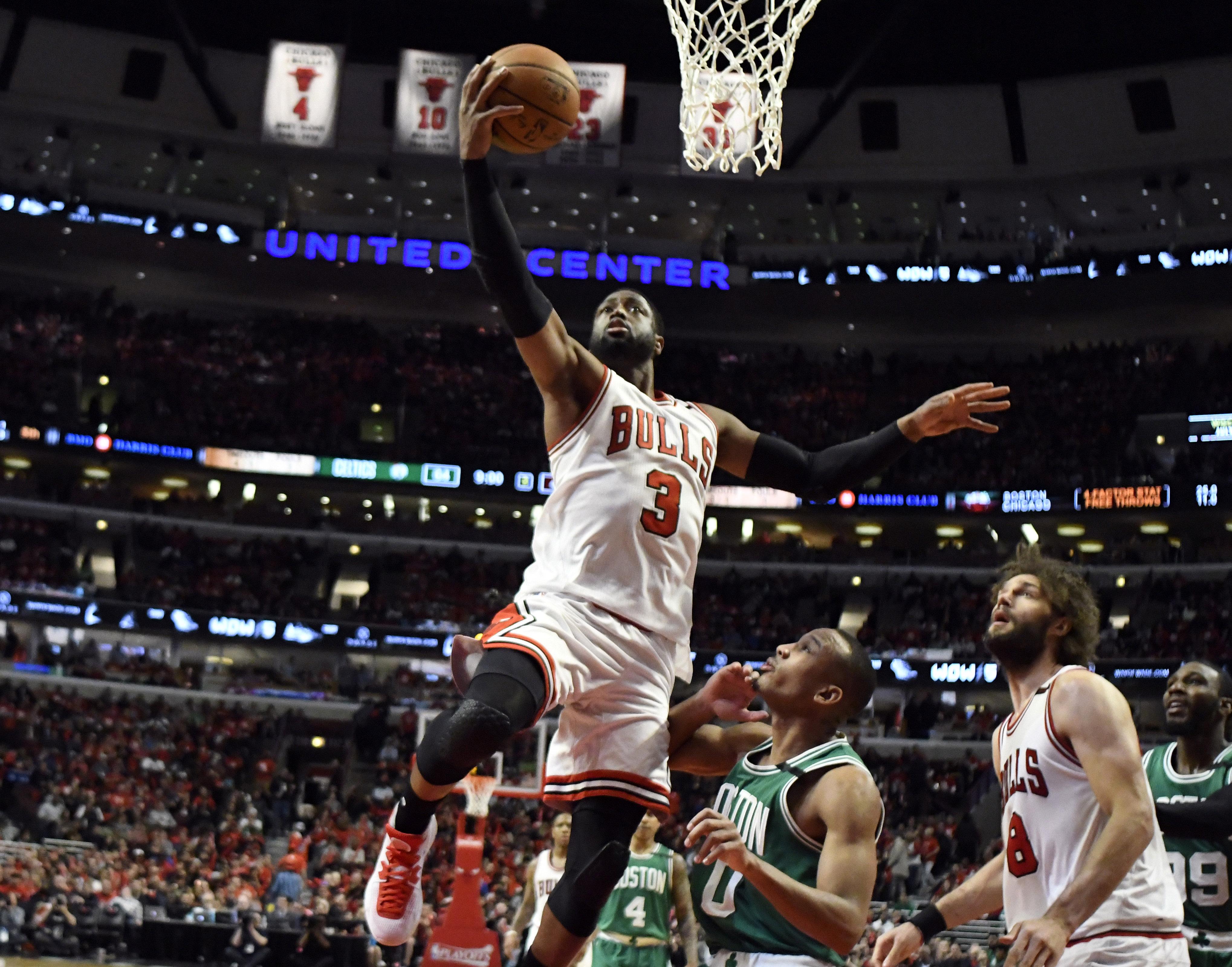 10035208-nba-playoffs-boston-celtics-at-chicago-bulls