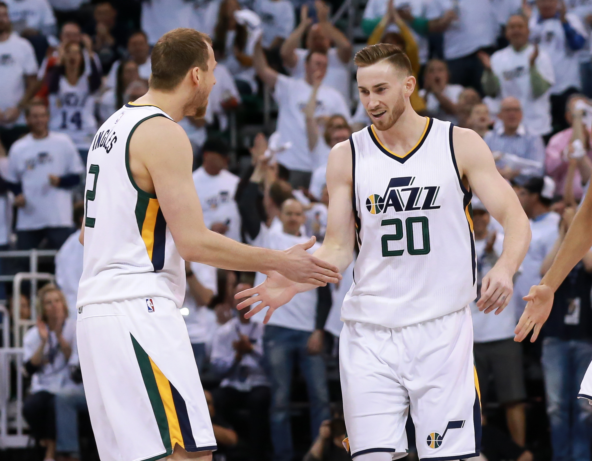 10035216-nba-playoffs-los-angeles-clippers-at-utah-jazz