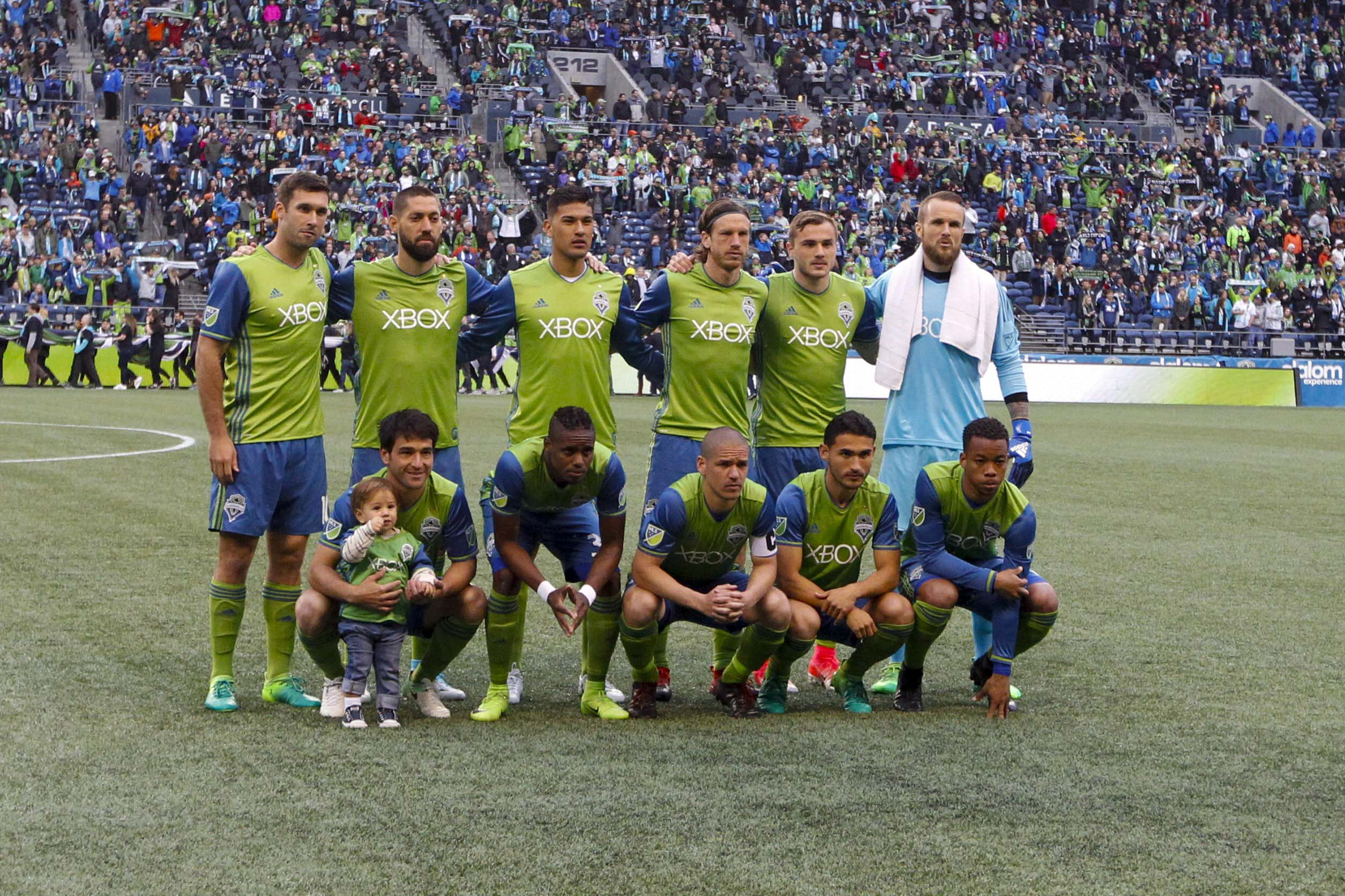10036891-mls-new-england-revolution-at-seattle-sounders-fc