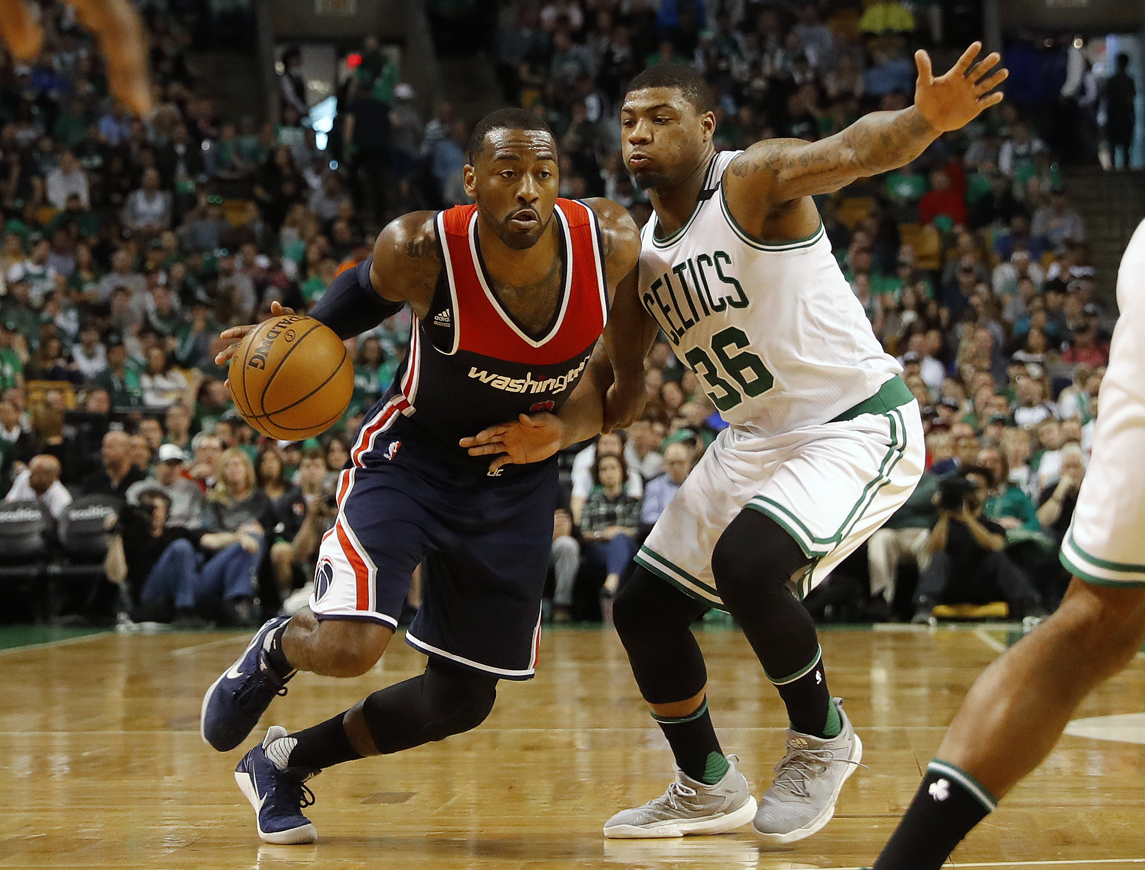 10037200-nba-playoffs-washington-wizards-at-boston-celtics