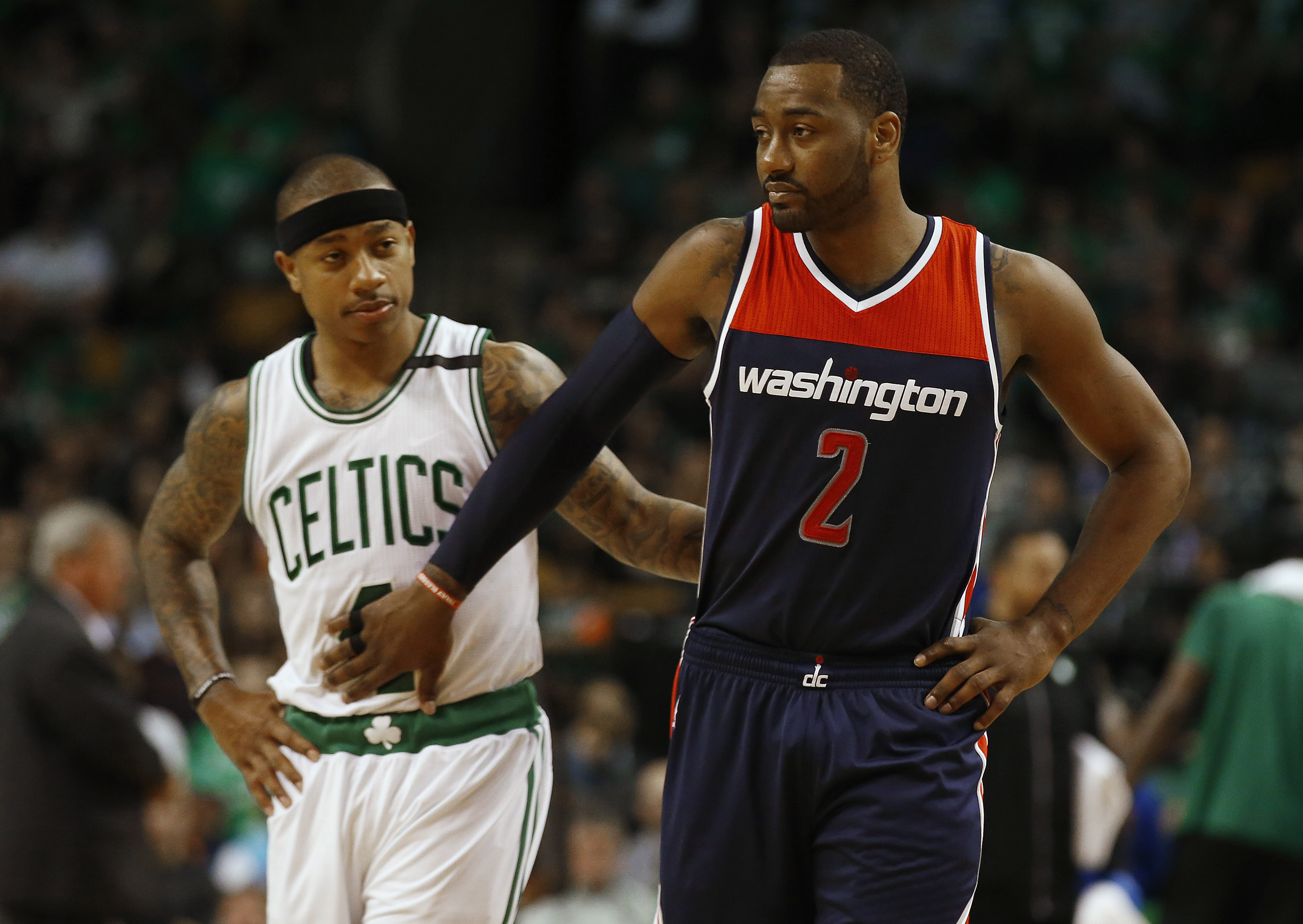 10037242-nba-playoffs-washington-wizards-at-boston-celtics-1