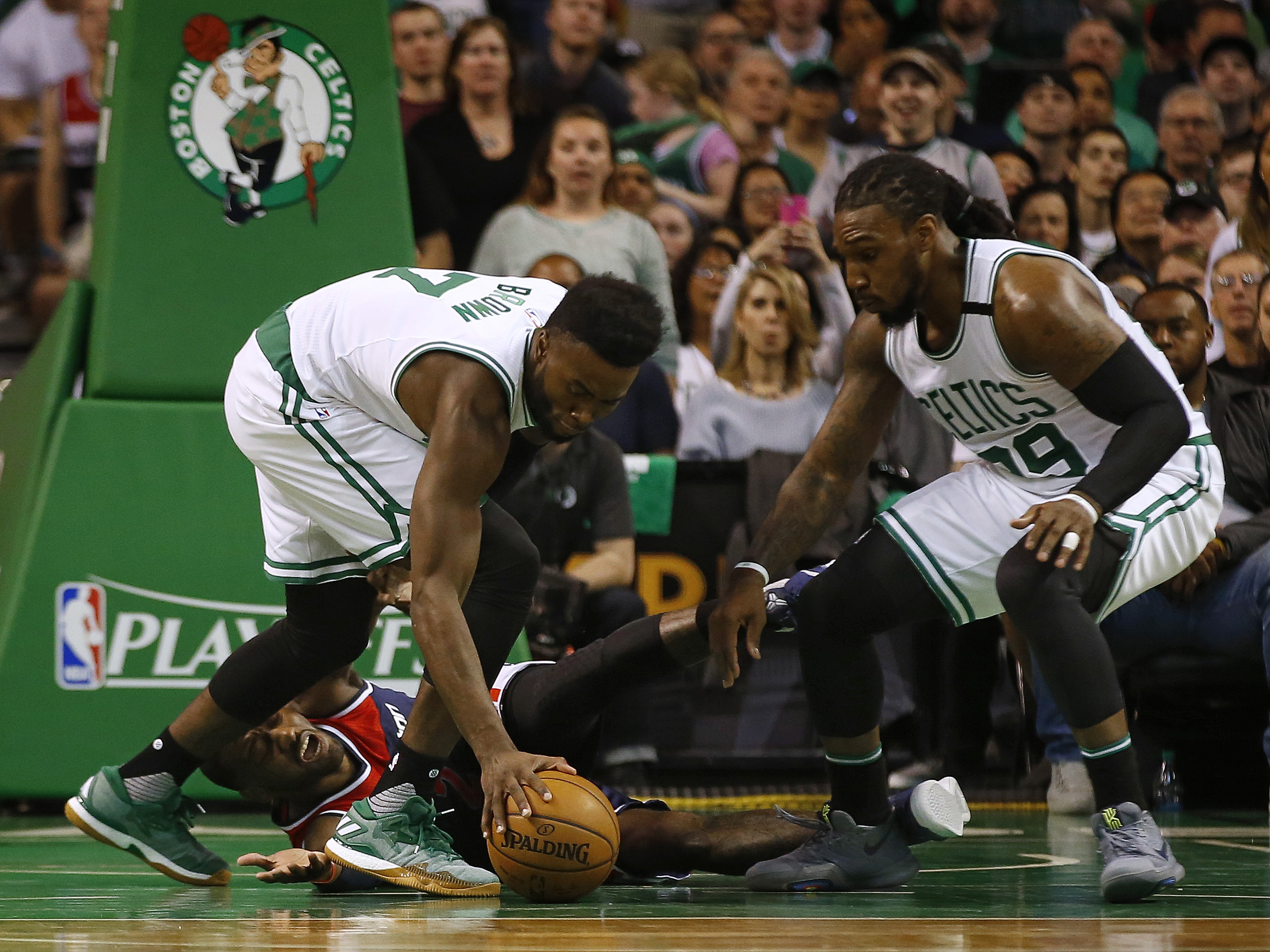 10037449-nba-playoffs-washington-wizards-at-boston-celtics