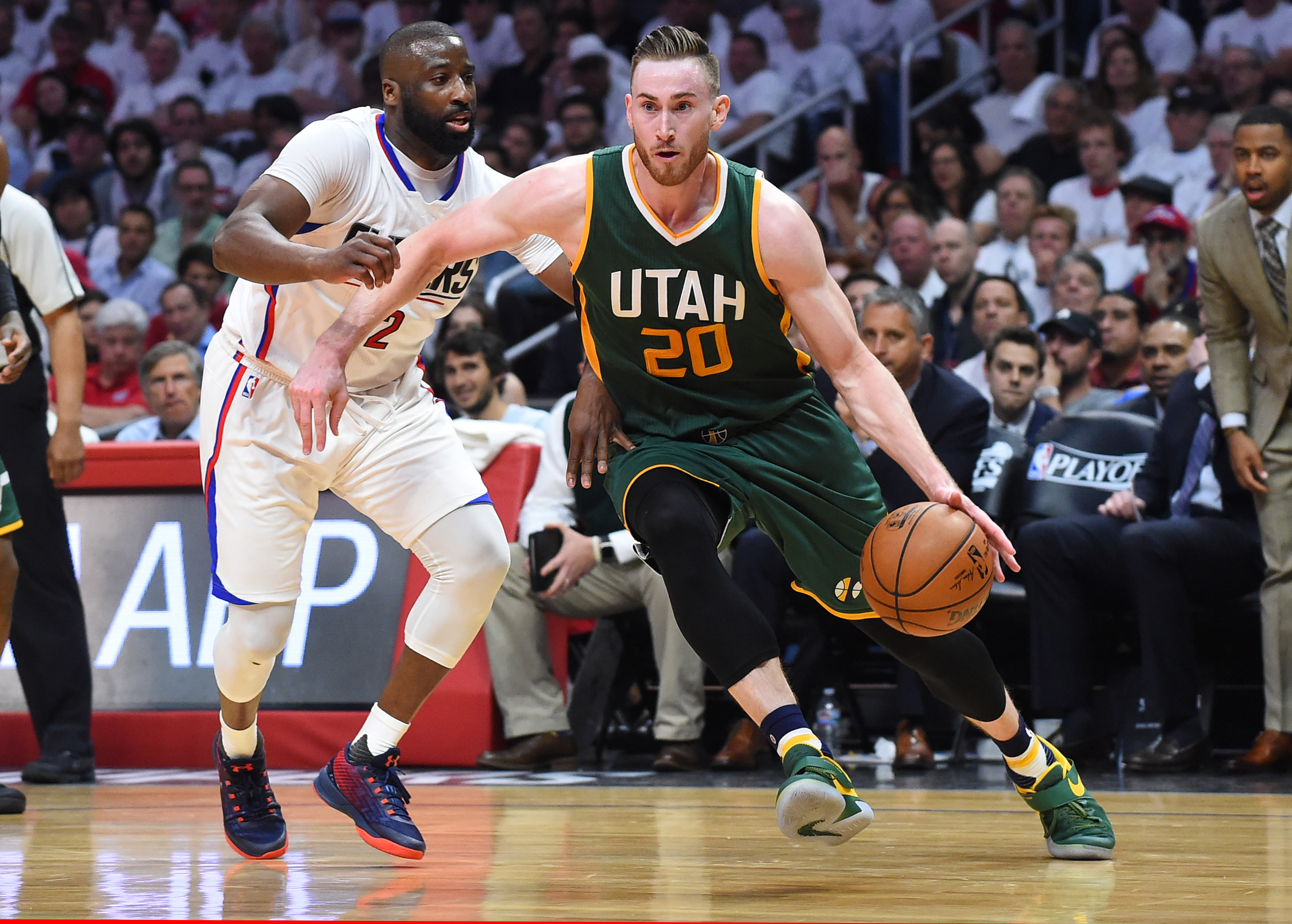 10037854-nba-playoffs-utah-jazz-at-los-angeles-clippers-1