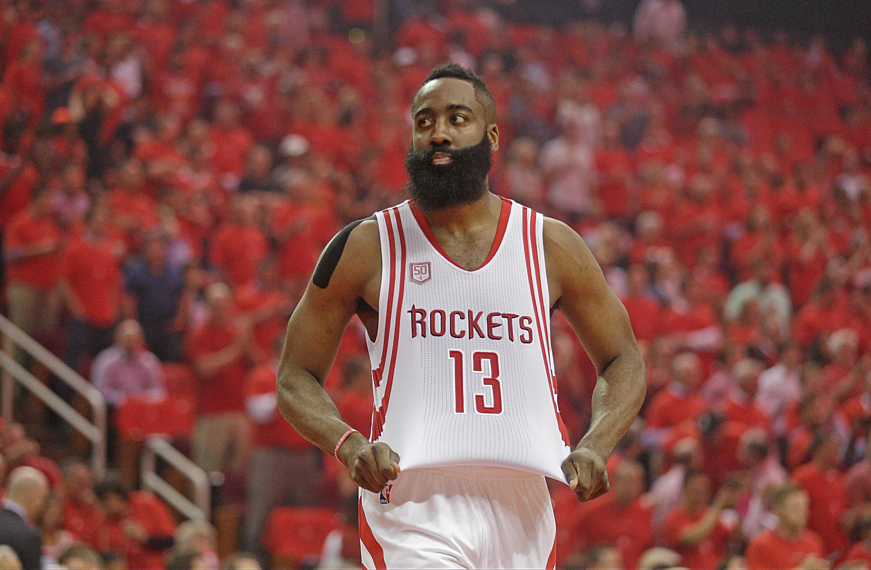 10039375-nba-playoffs-oklahoma-city-thunder-at-houston-rockets