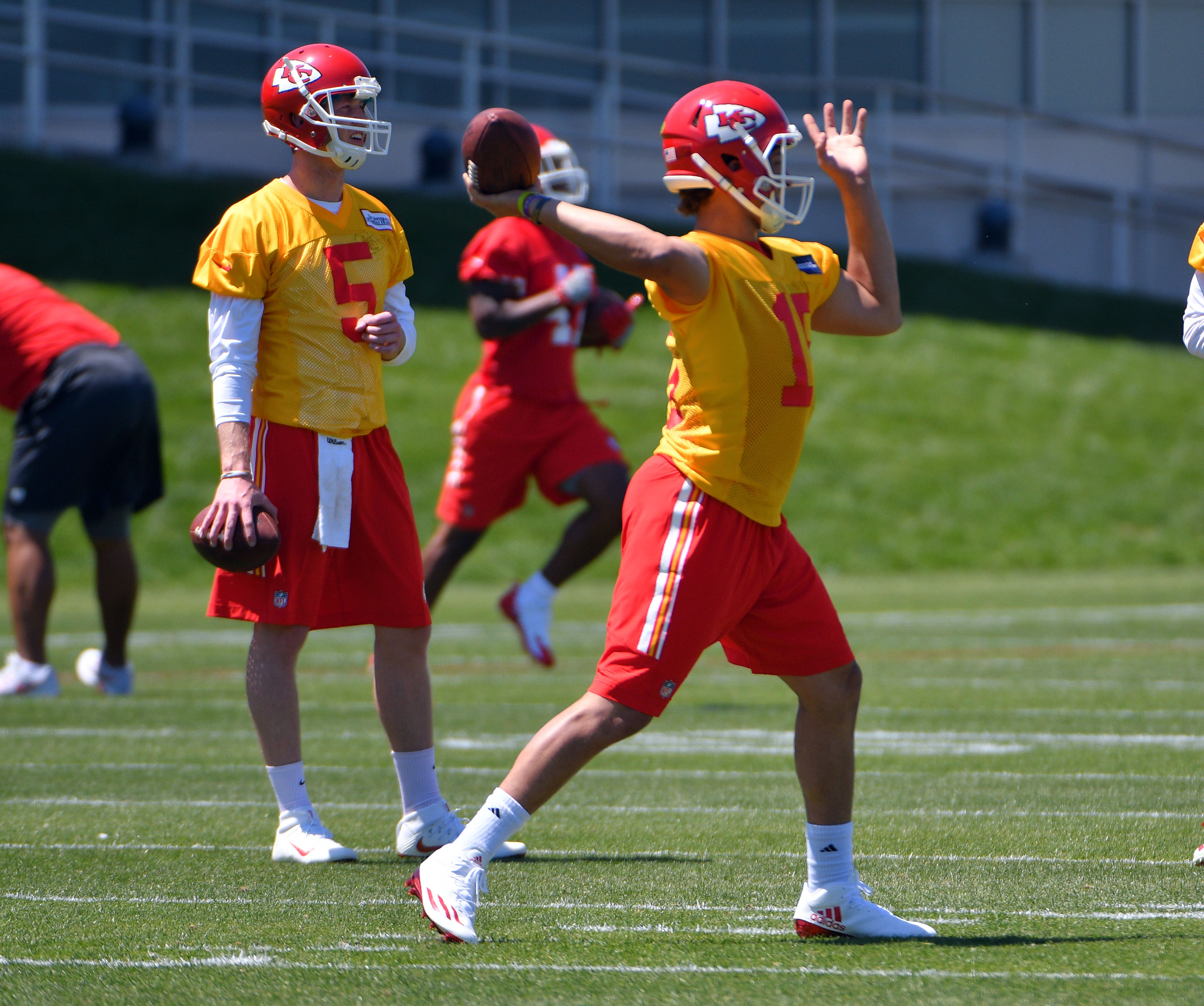 10045167-nfl-kansas-city-chiefs-rookie-minicamp