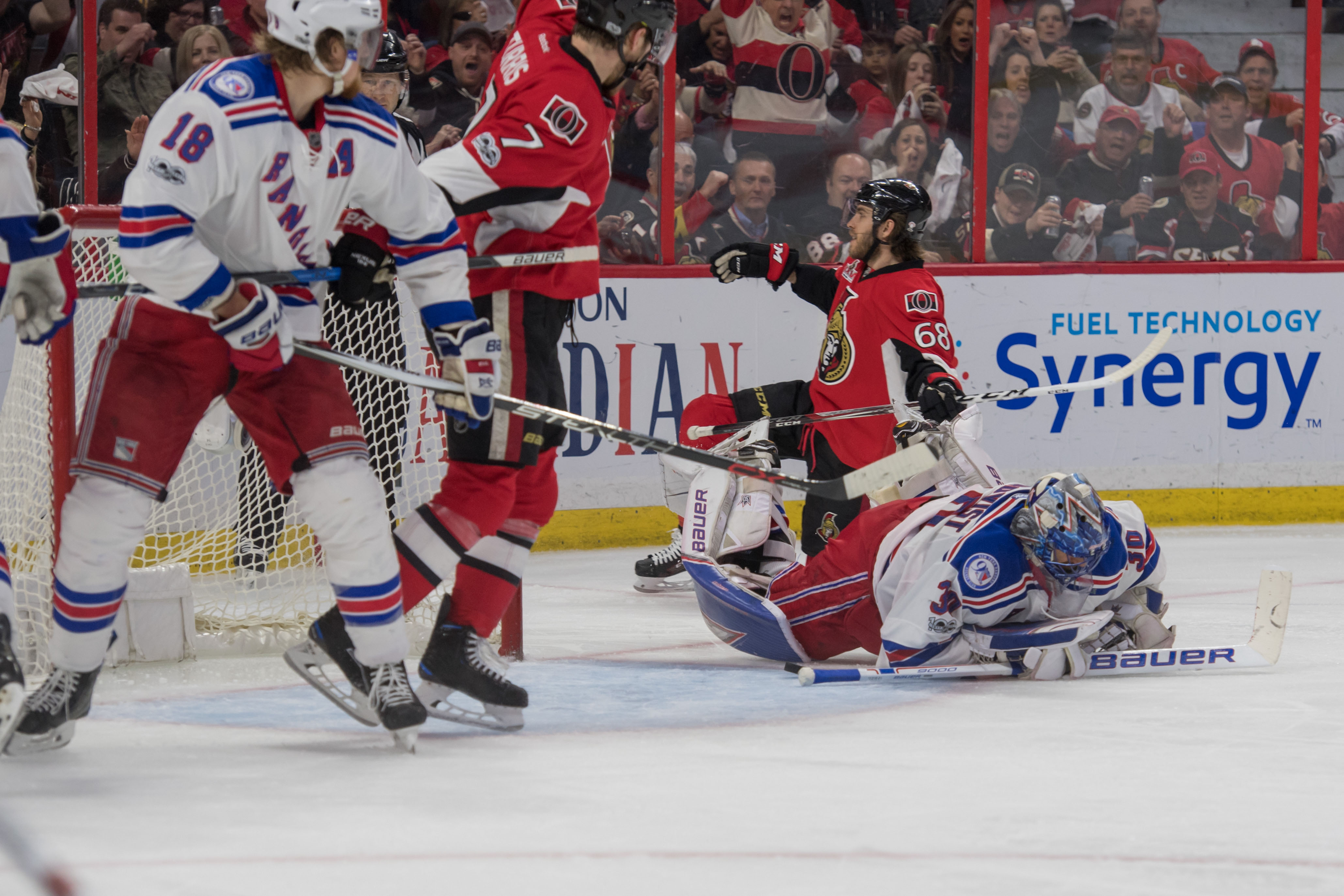10045343-nhl-stanley-cup-playoffs-new-york-rangers-at-ottawa-senators