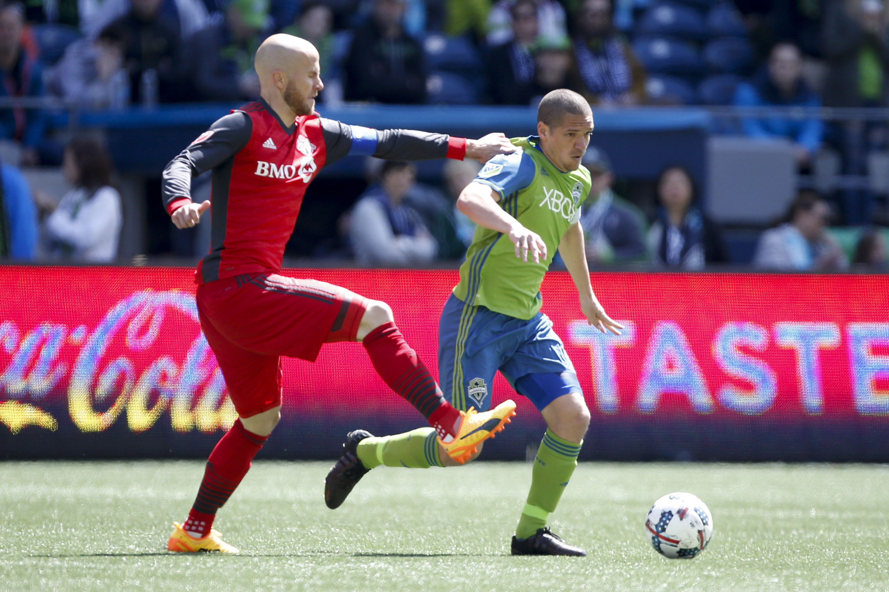 10045390-mls-toronto-fc-at-seattle-sounders-fc