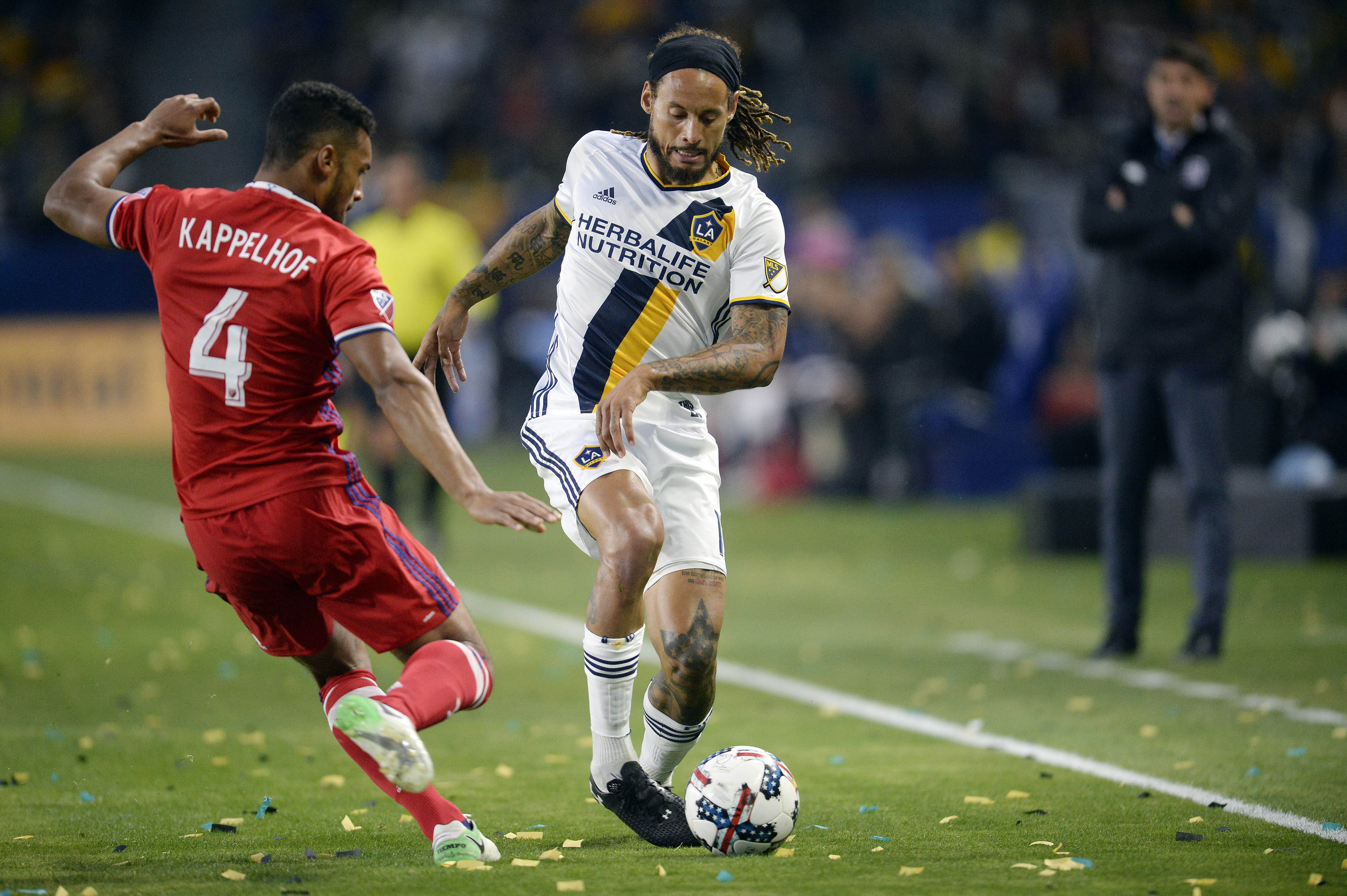 10046760-mls-chicago-fire-at-los-angeles-galaxy