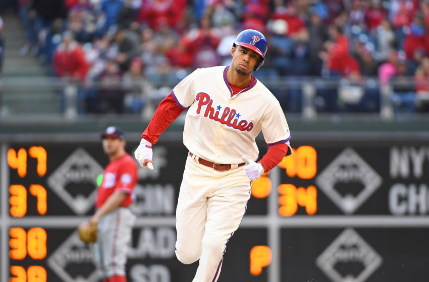 Philadelphia Phillies News, Videos, Scores, Schedule ...