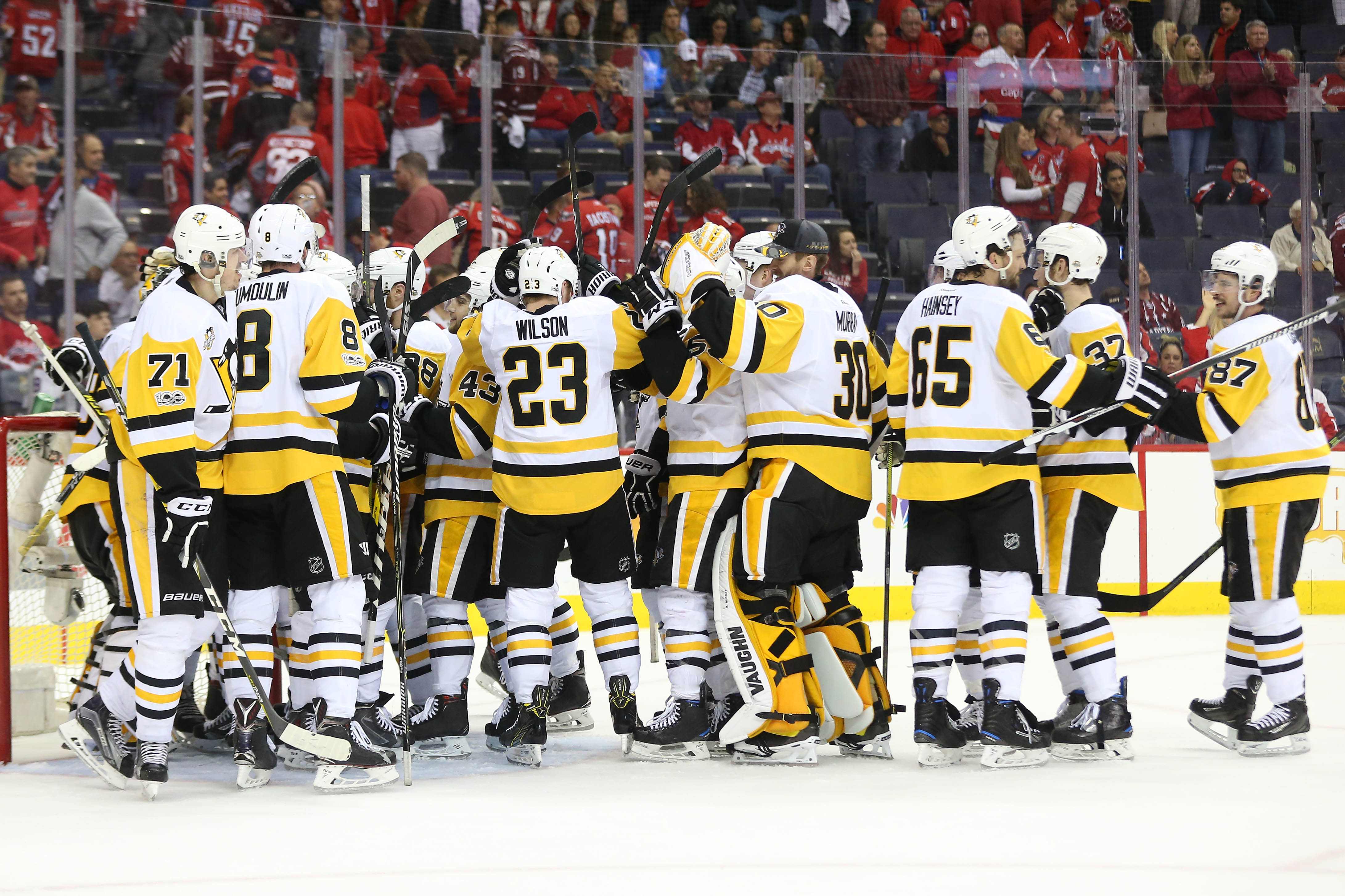 10050641-nhl-stanley-cup-playoffs-pittsburgh-penguins-at-washington-capitals