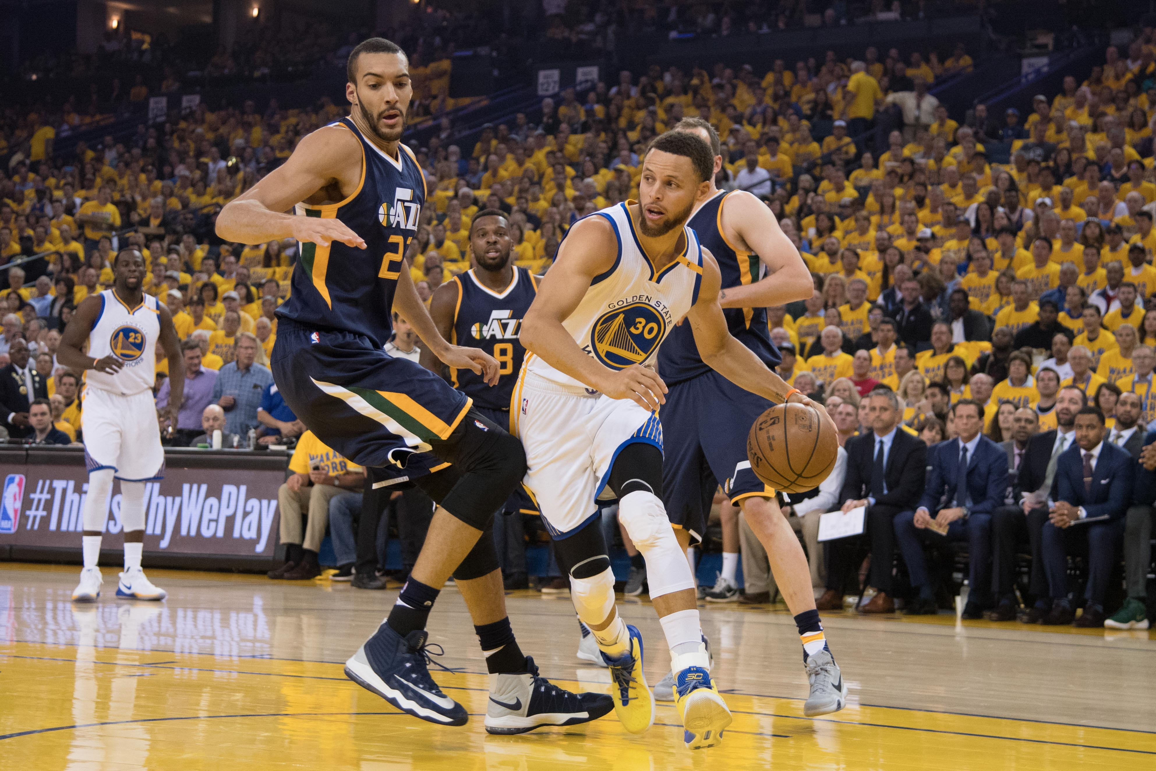10050958-nba-playoffs-utah-jazz-at-golden-state-warriors