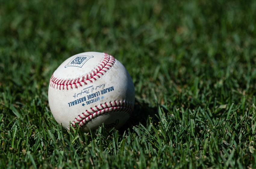 how to watch baseball online live
