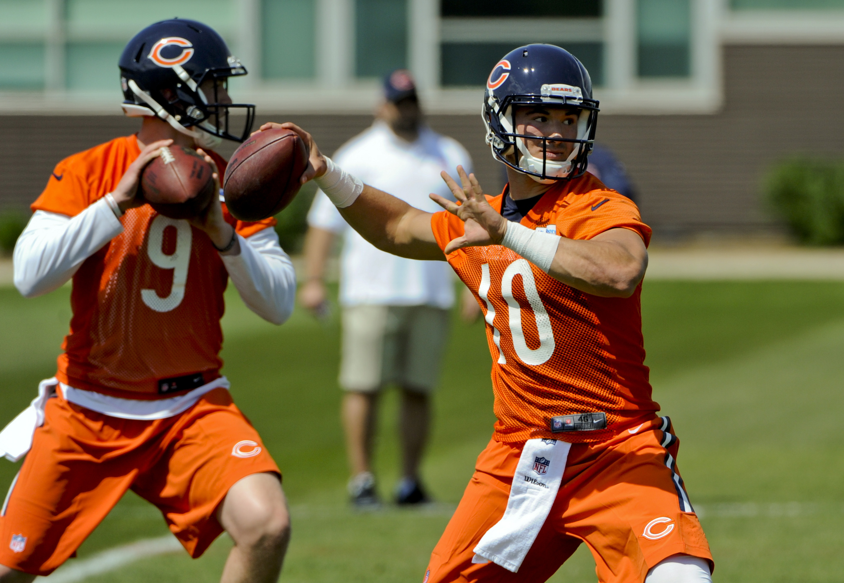 10053260-nfl-chicago-bears-rookie-minicamp