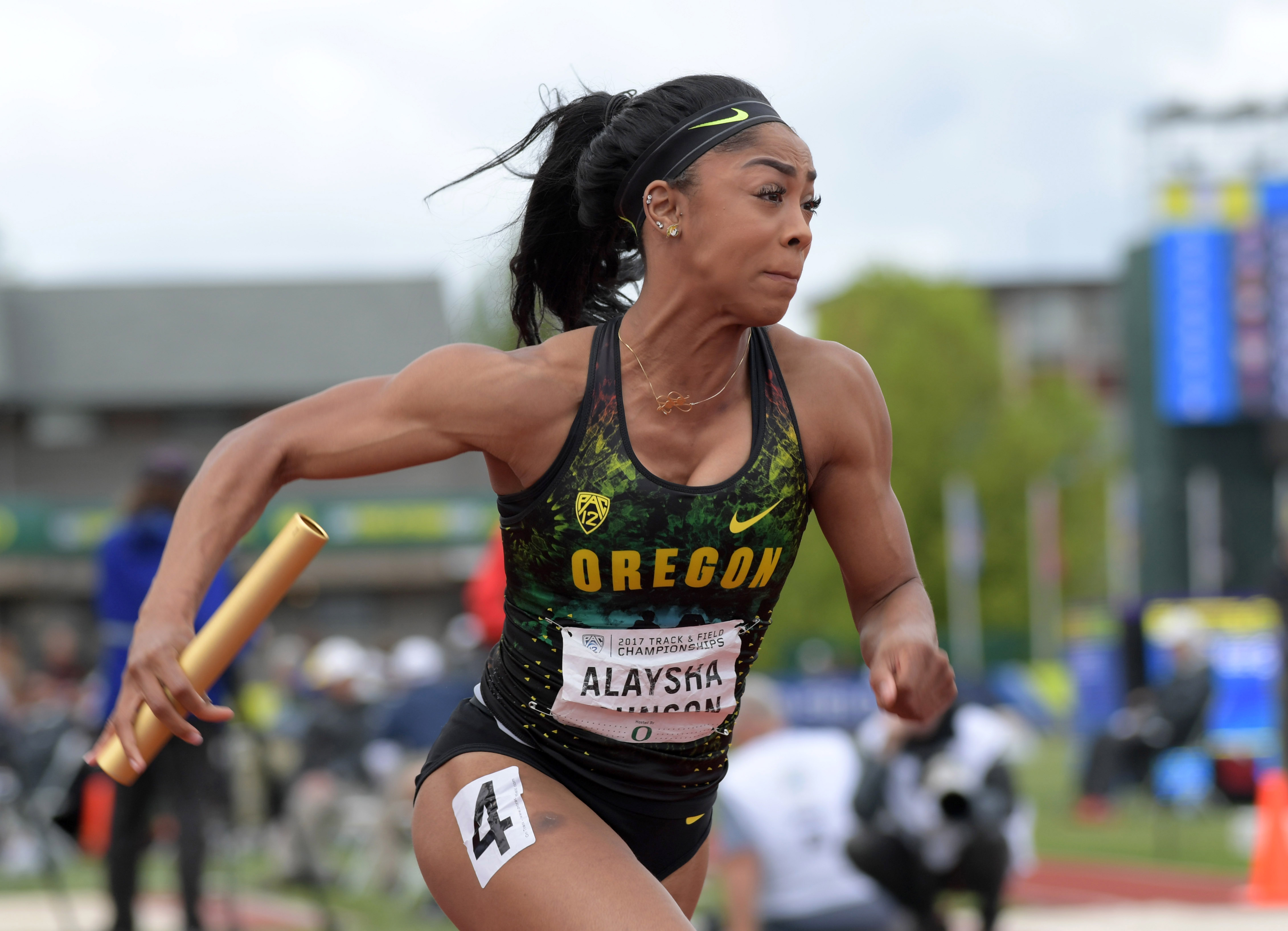 10058331-track-and-field-pac-12-championships