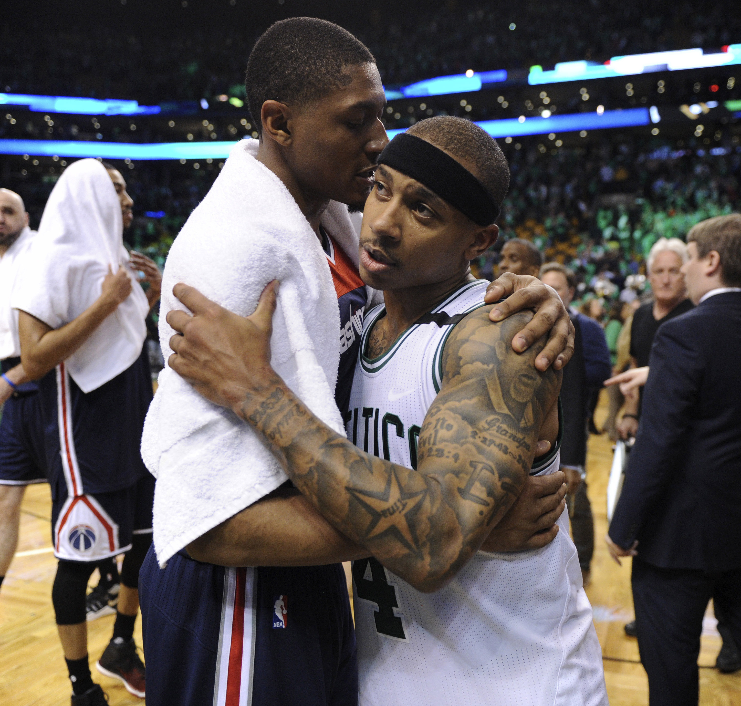 10059568-nba-playoffs-washington-wizards-at-boston-celtics
