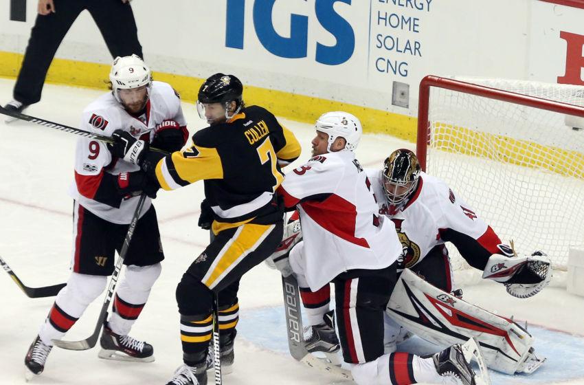 Pittsburgh Penguins New York Islanders Live Stream