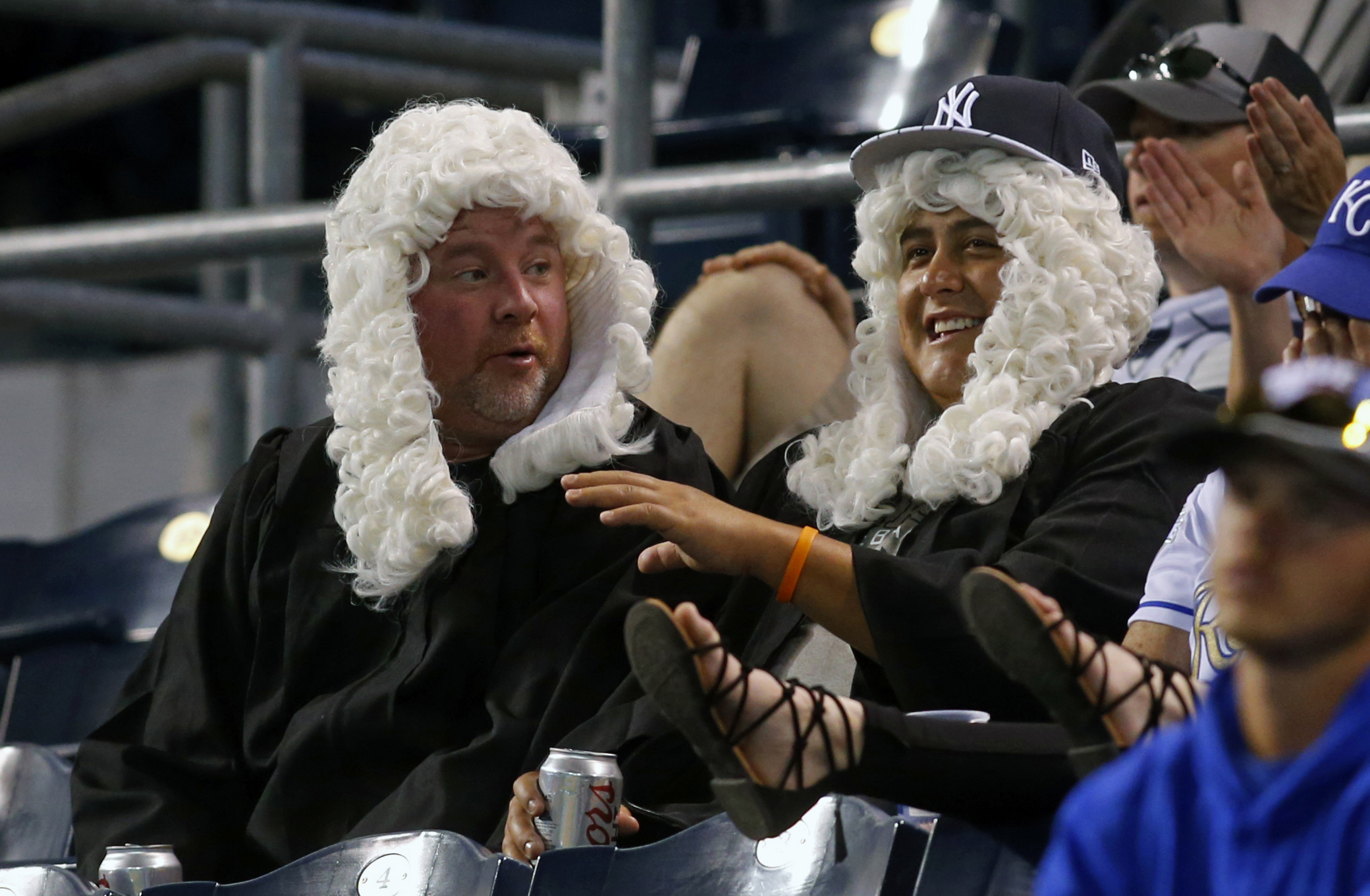 10062070-mlb-new-york-yankees-at-kansas-city-royals